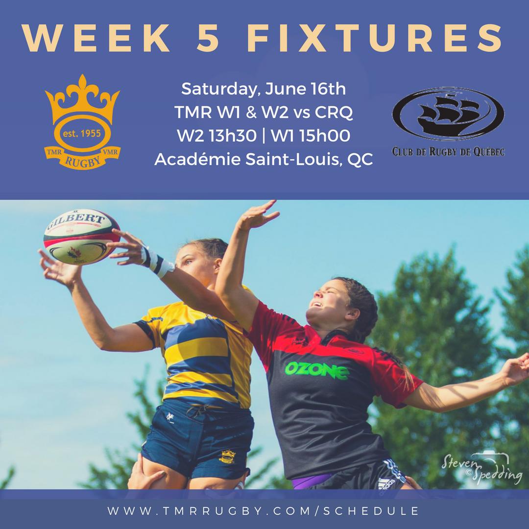 Fixture_Week5W_CRQ.png