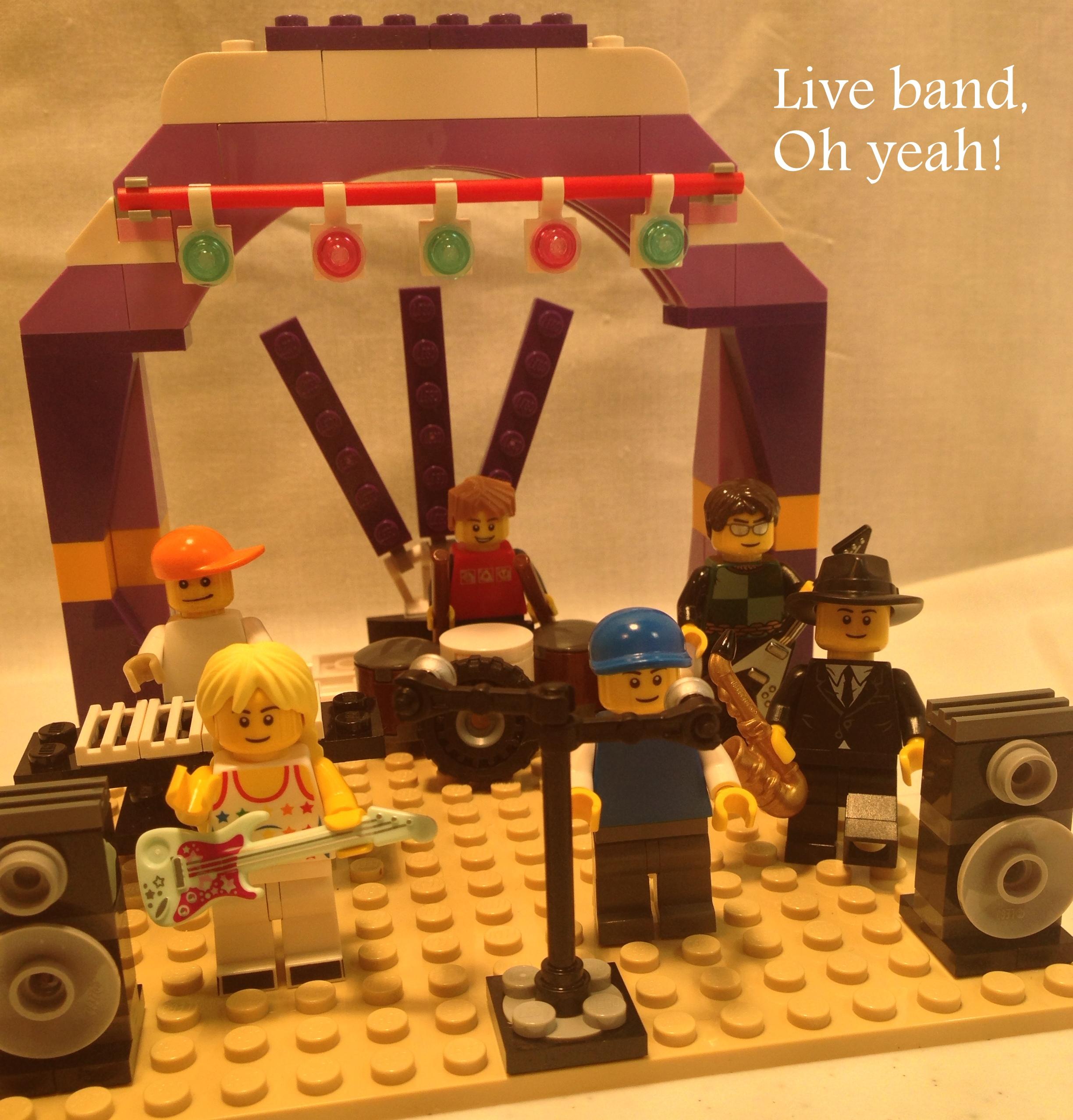 Live Band.jpg