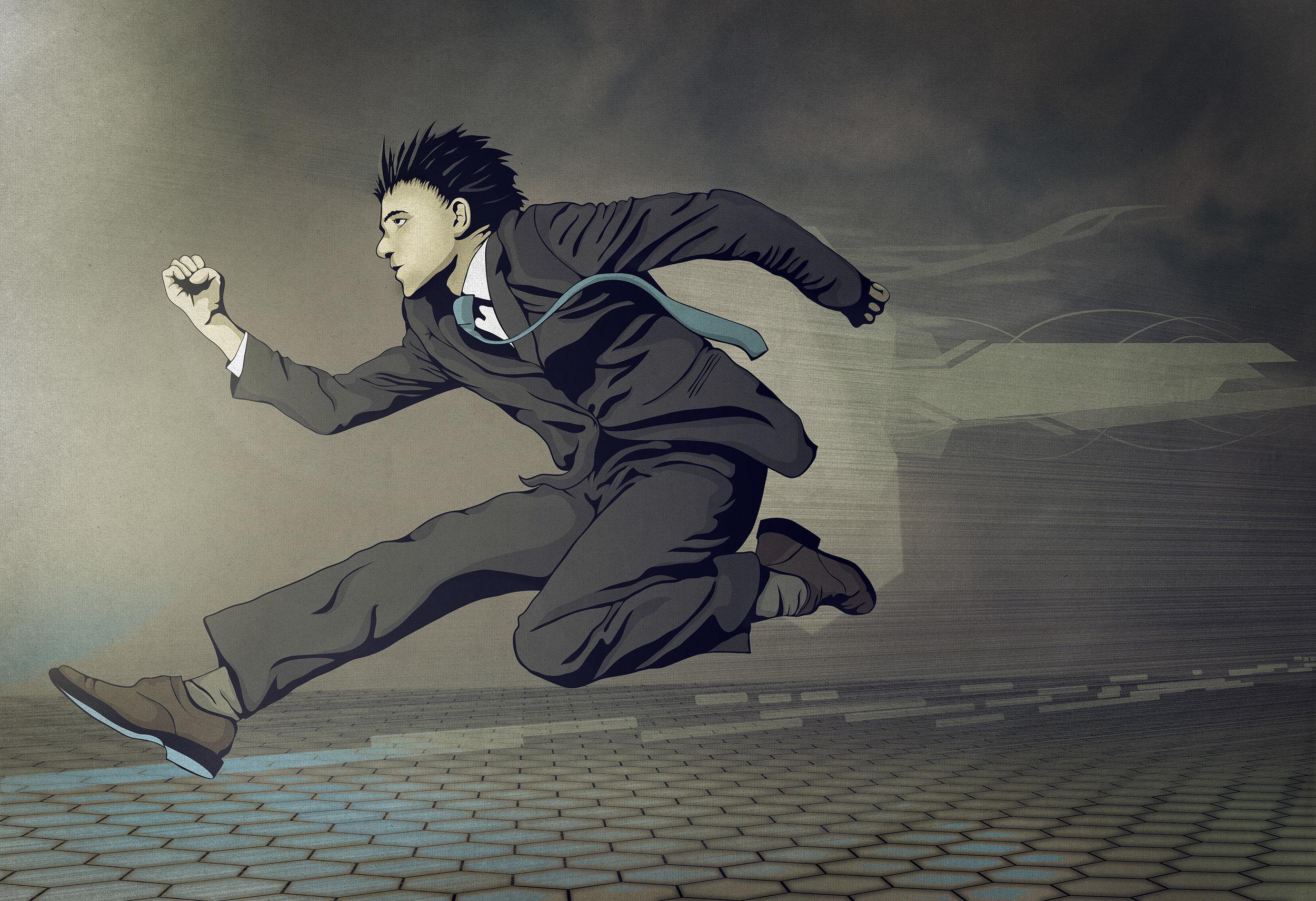 runningmansolo.jpg