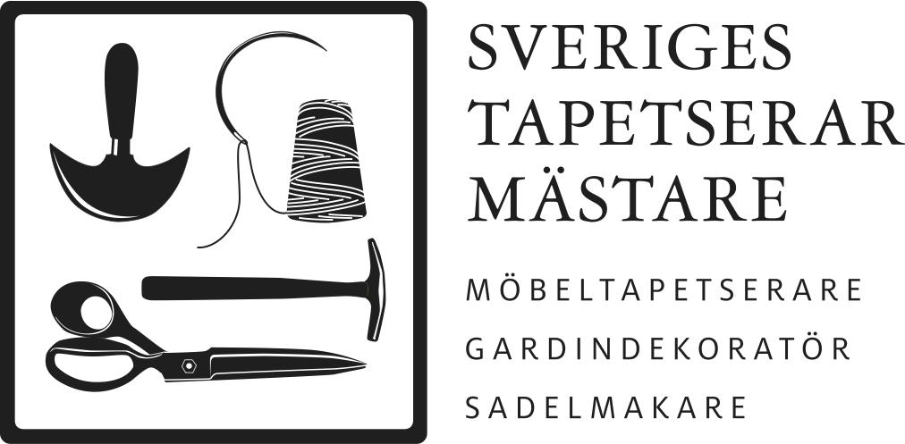 STM_logo.png