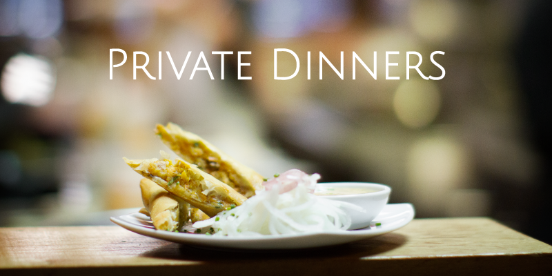 PrivateDinners_Header-01.png