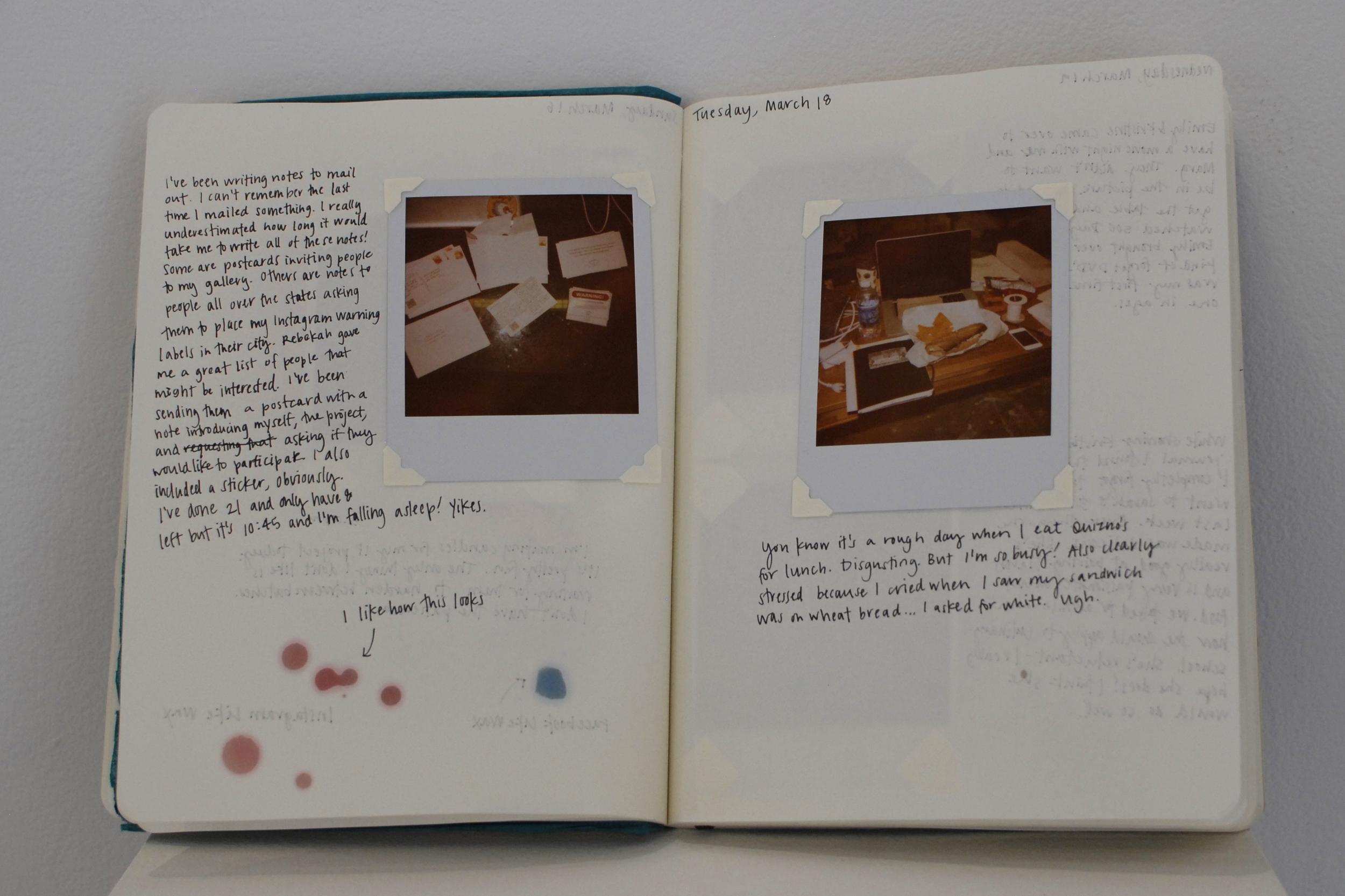 Journal Inside 2.jpg