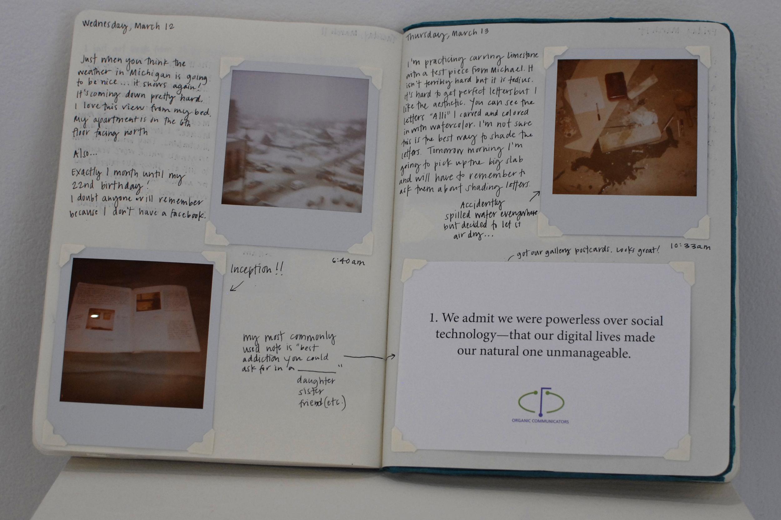 Journal Inside.jpg