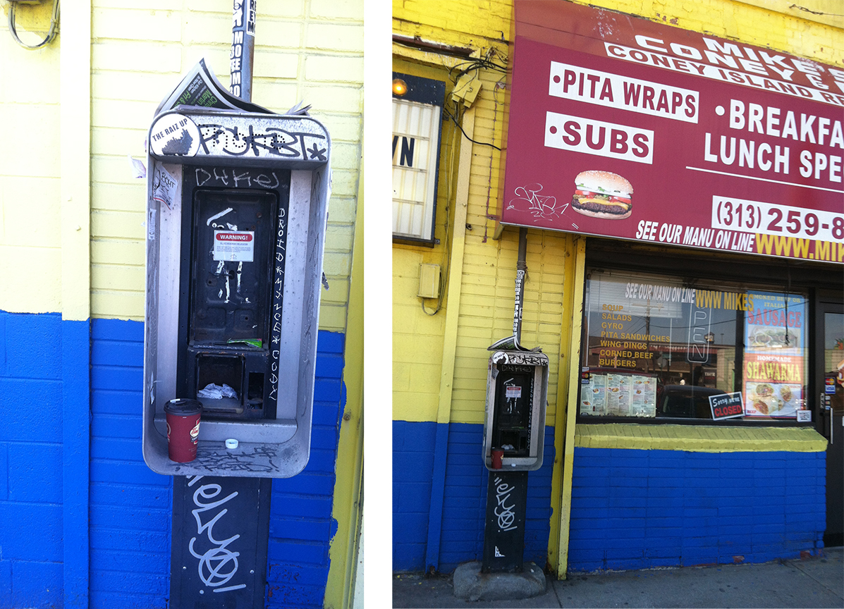 phone_booth_detroit.jpg