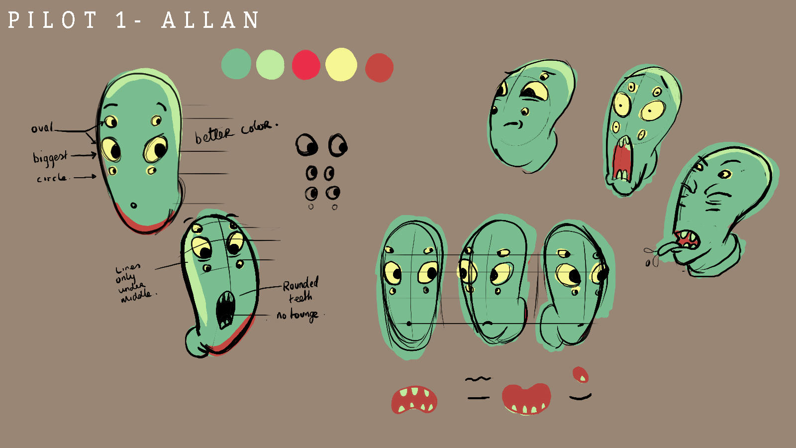 Allan_alien_turnaround.jpg