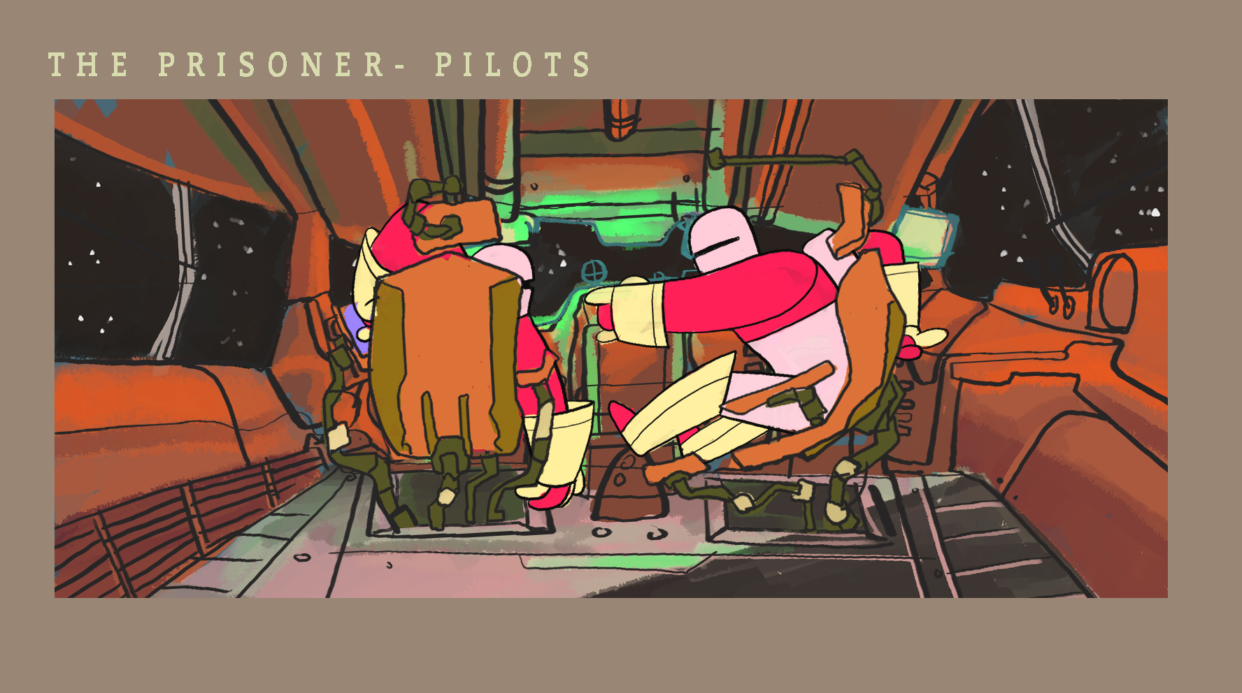 Ship_int_pilots.jpg