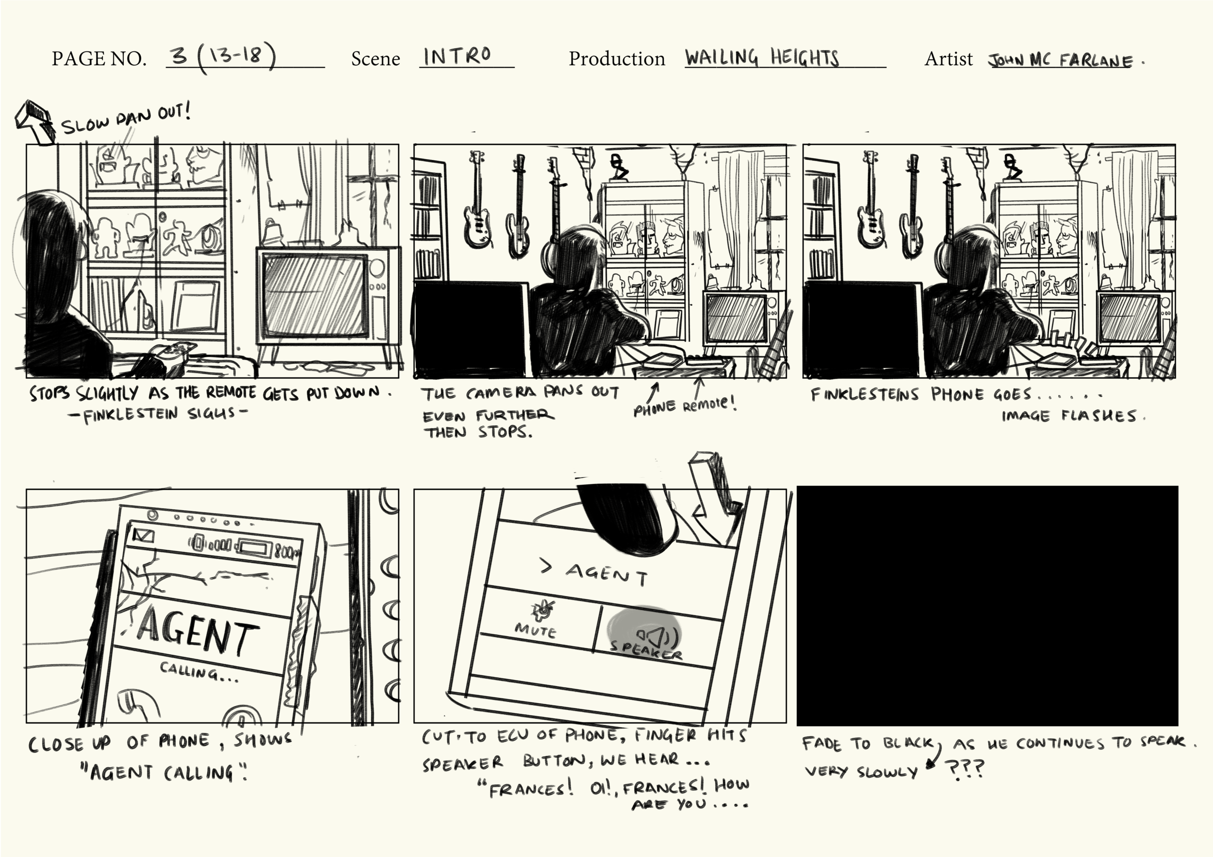 storyboards_intro_3.png