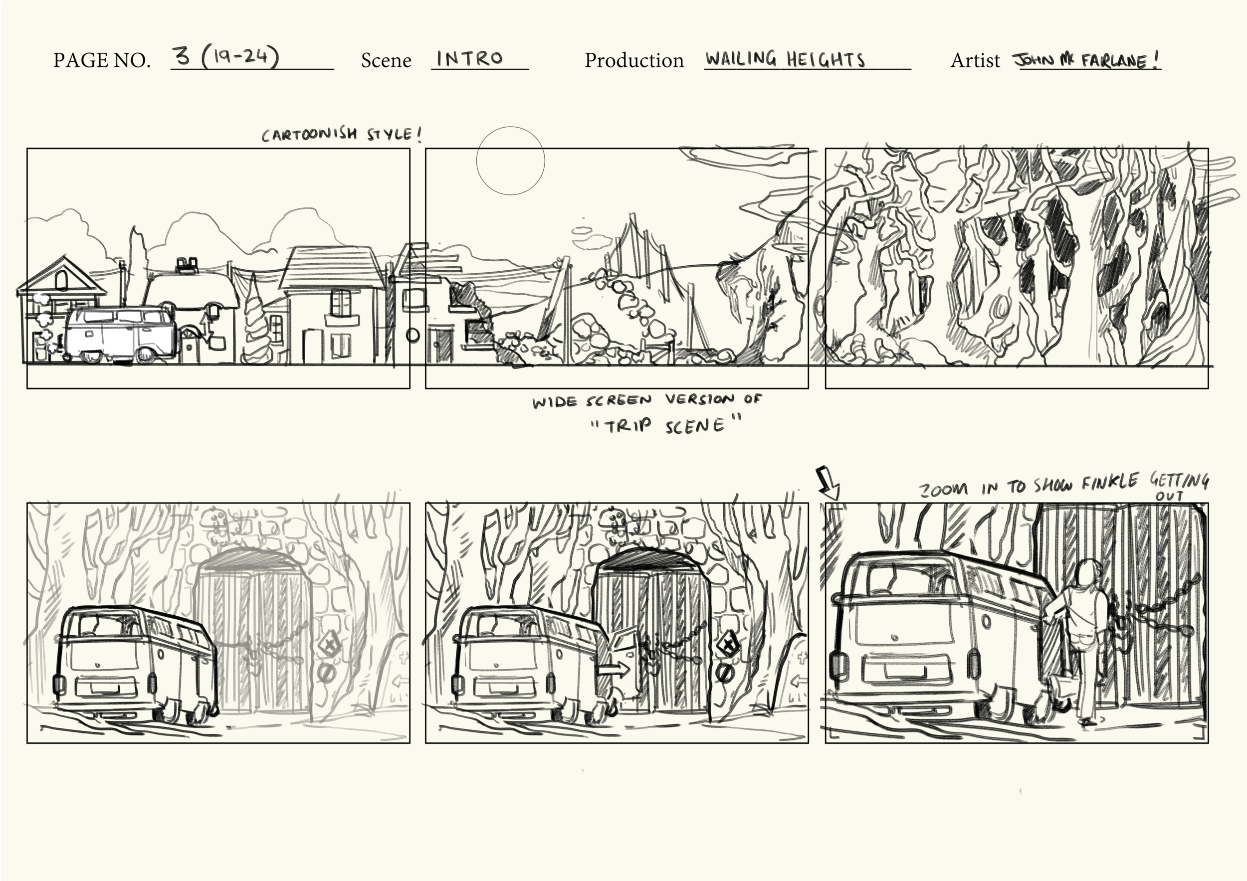 storyboards_intro_4.png
