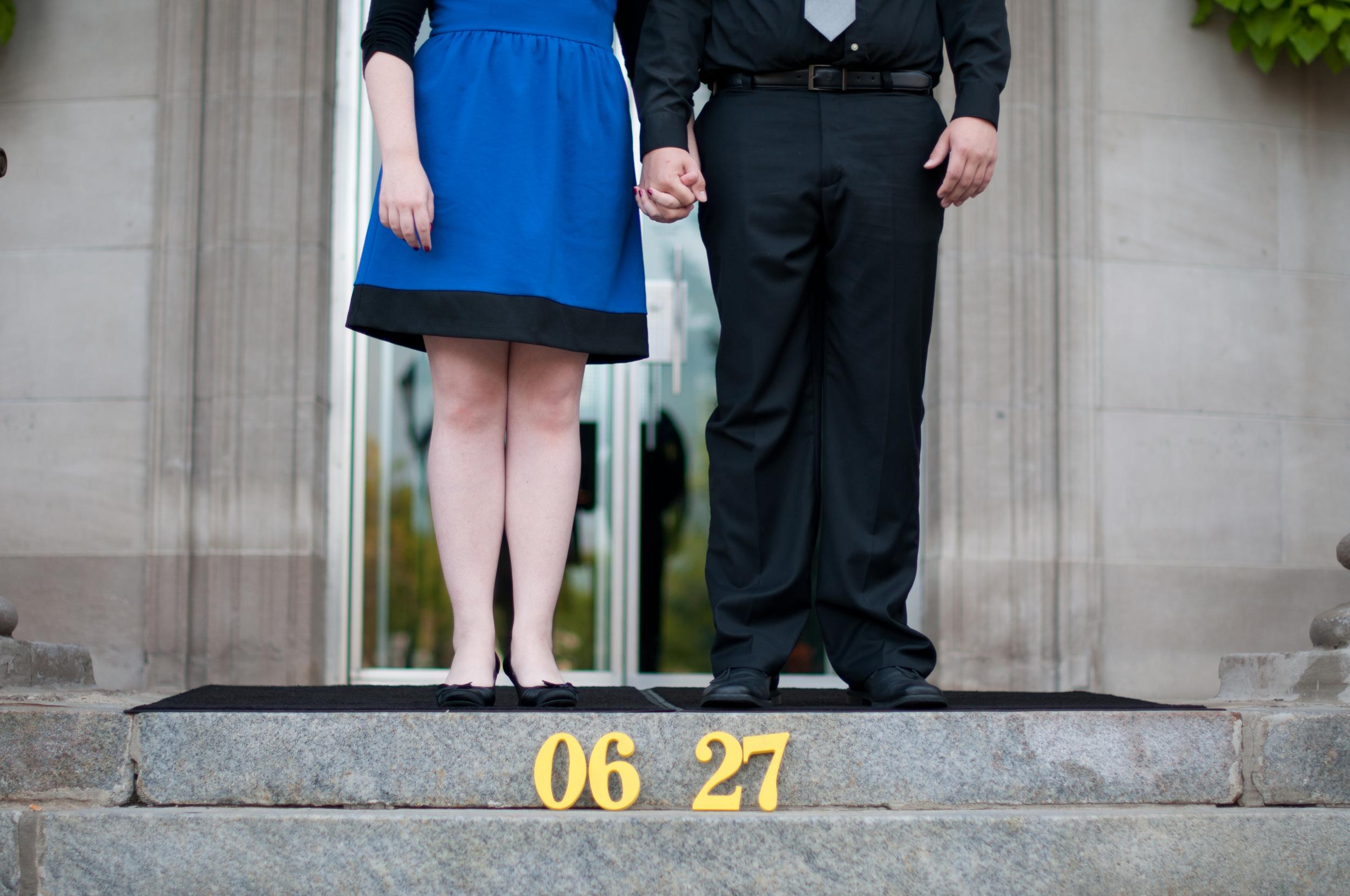 Cam&Liz-14.jpg