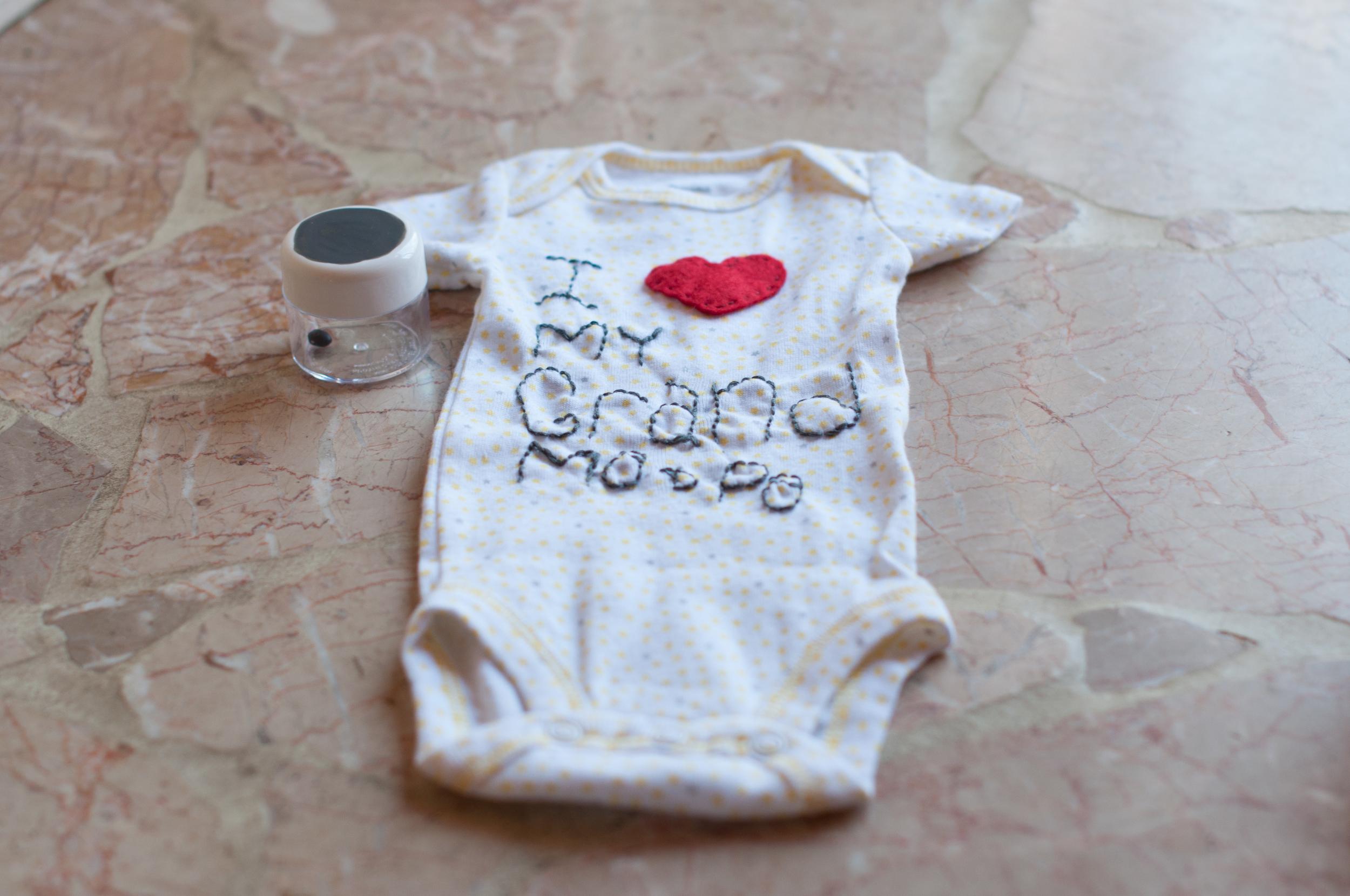 Baby Hefferilt-4.jpg
