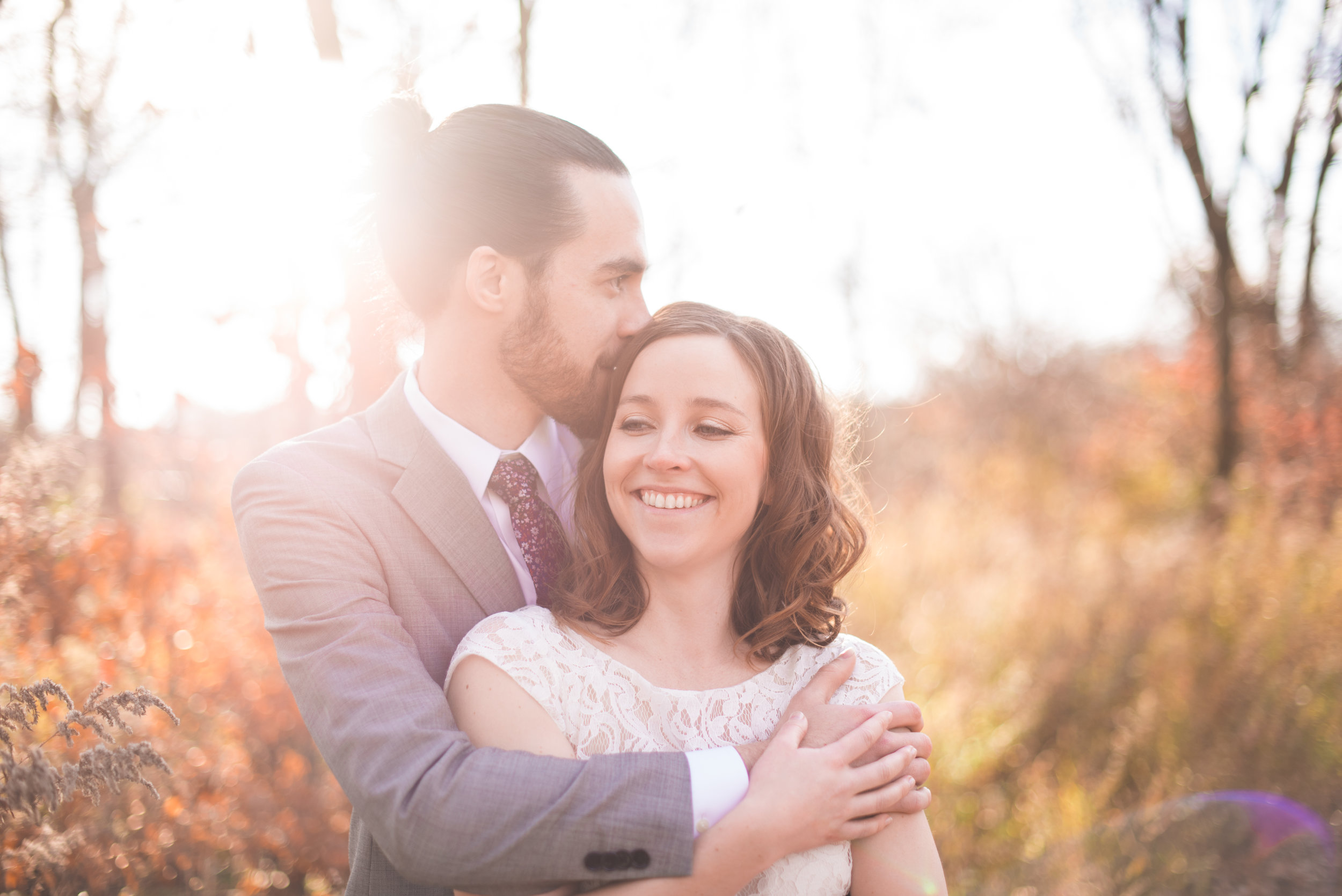 Hall wedding Blog-1.jpg