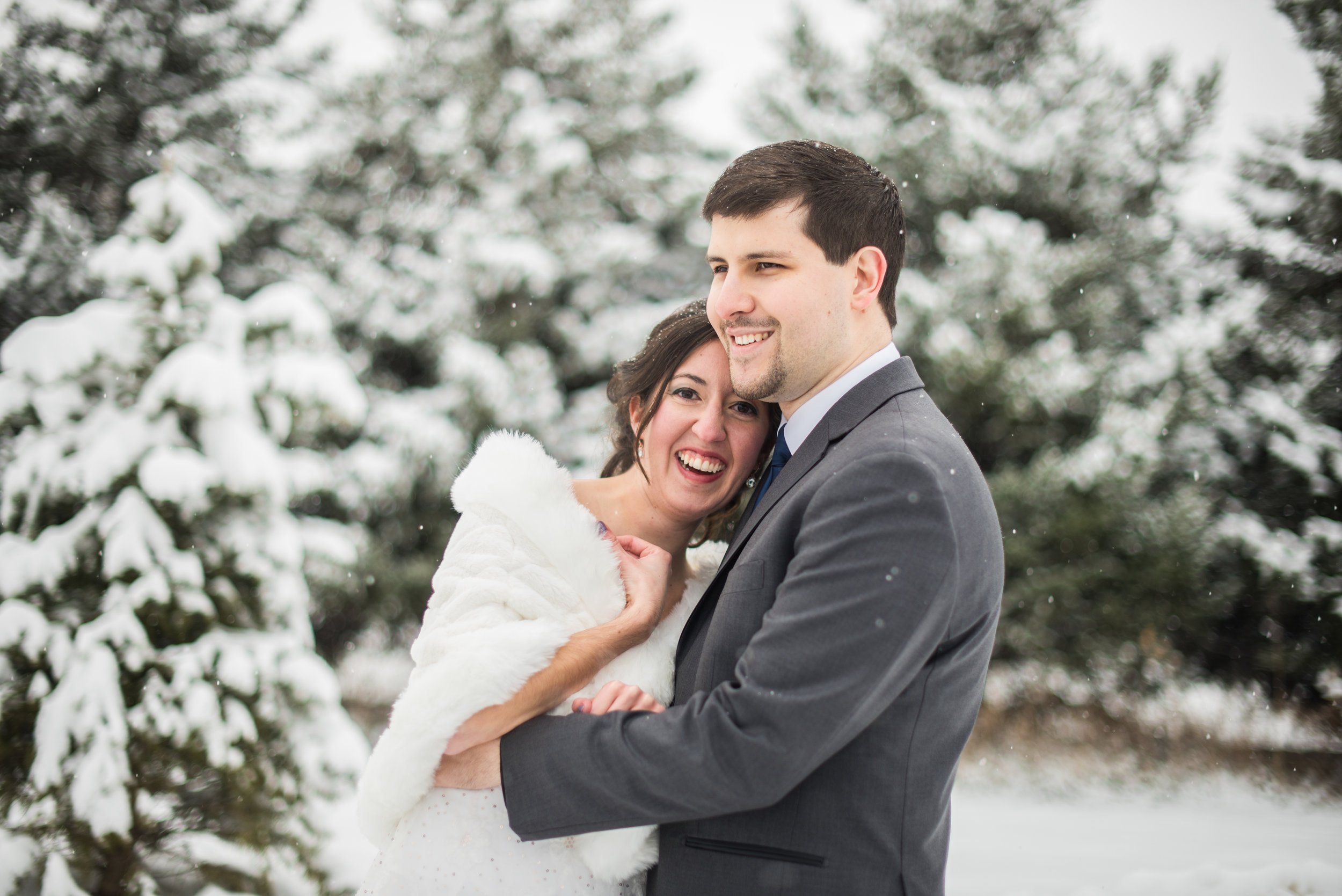 Erin and Justin Blog-102.jpg