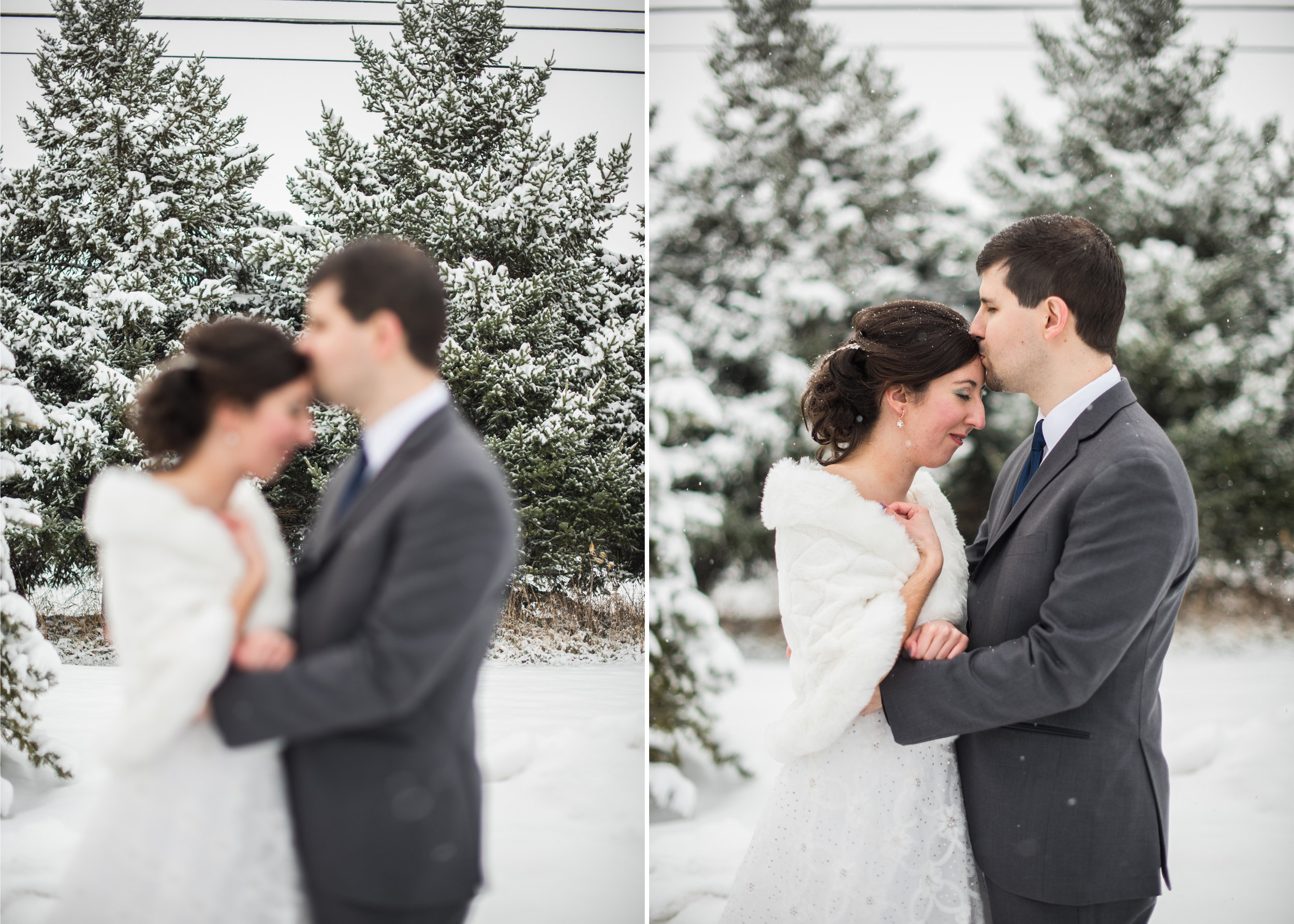 Erin and Justin6.jpg