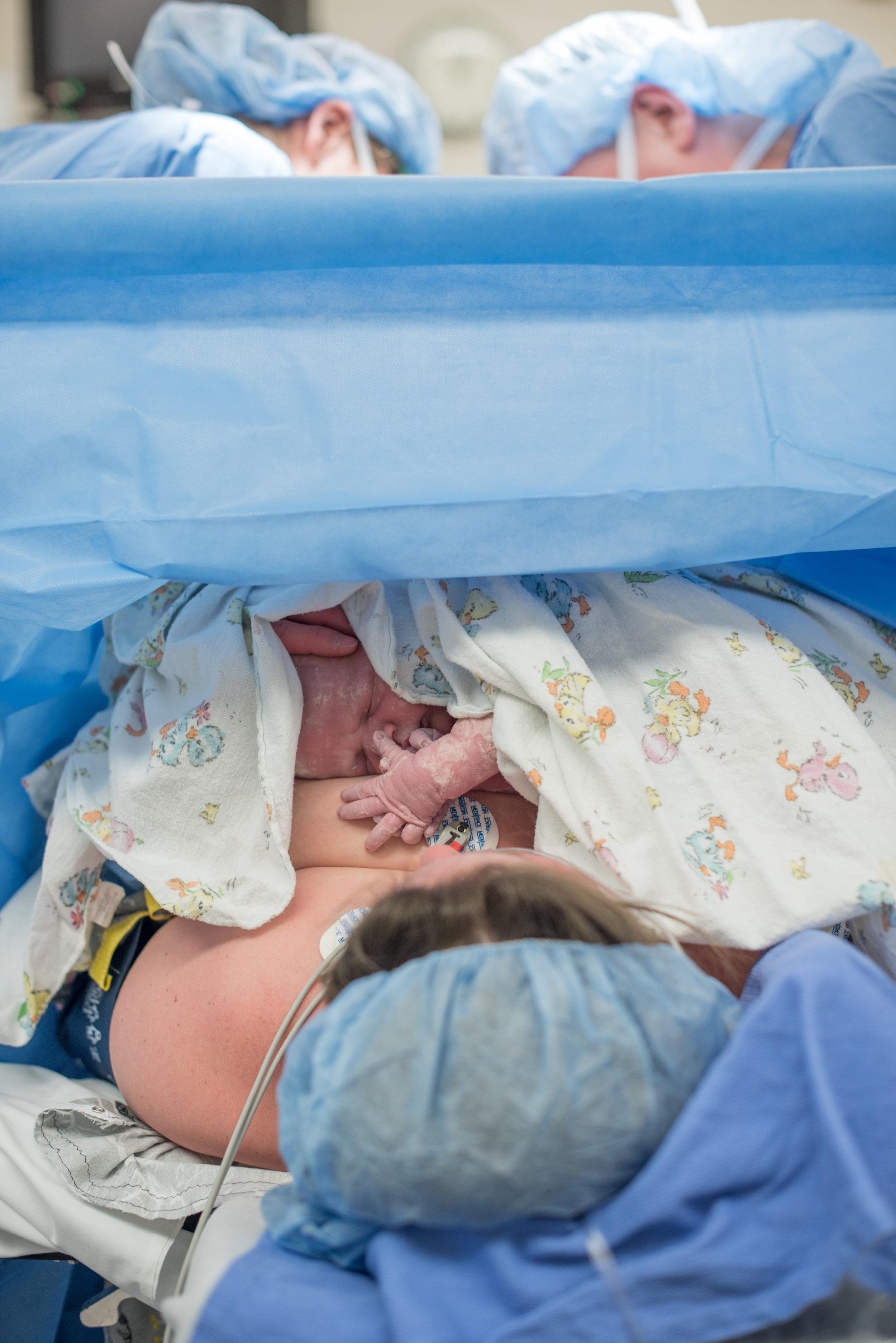 Hortonbirth-234.jpg