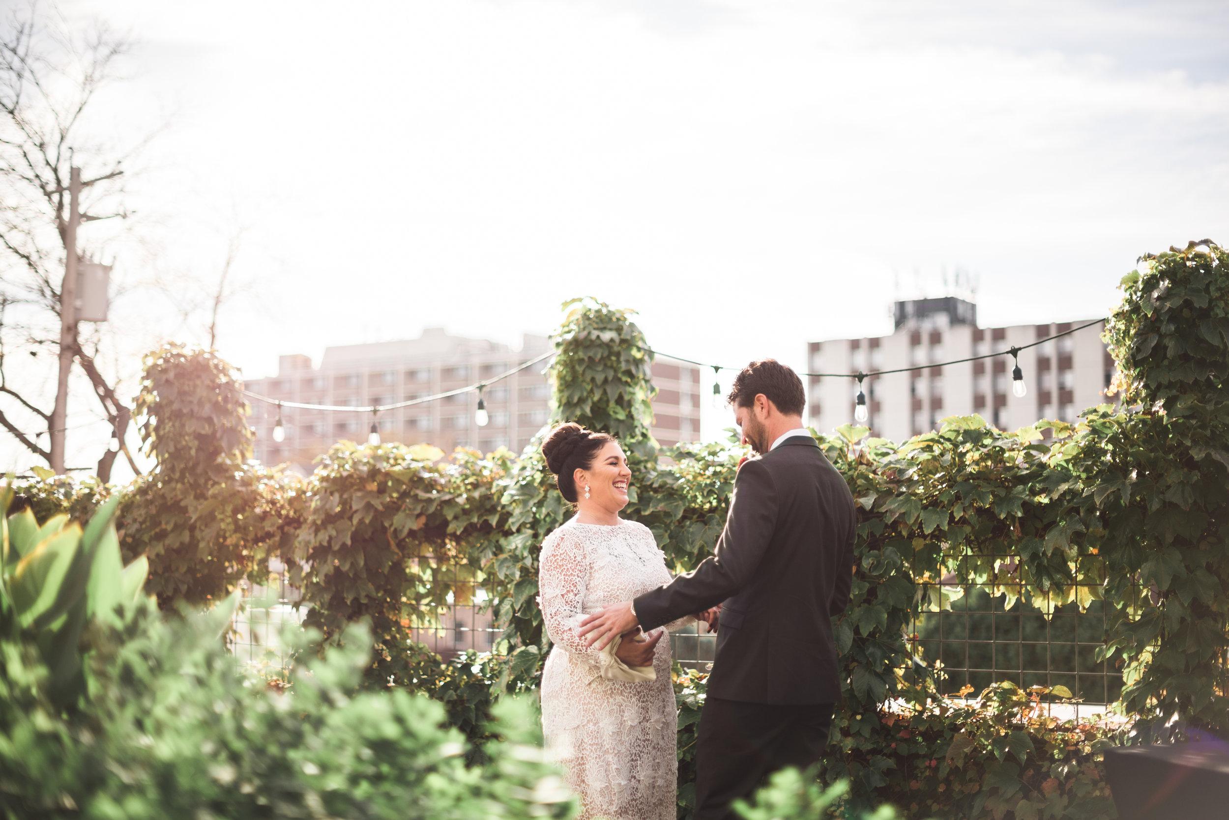 Mckeown Wedding Blog-11.jpg