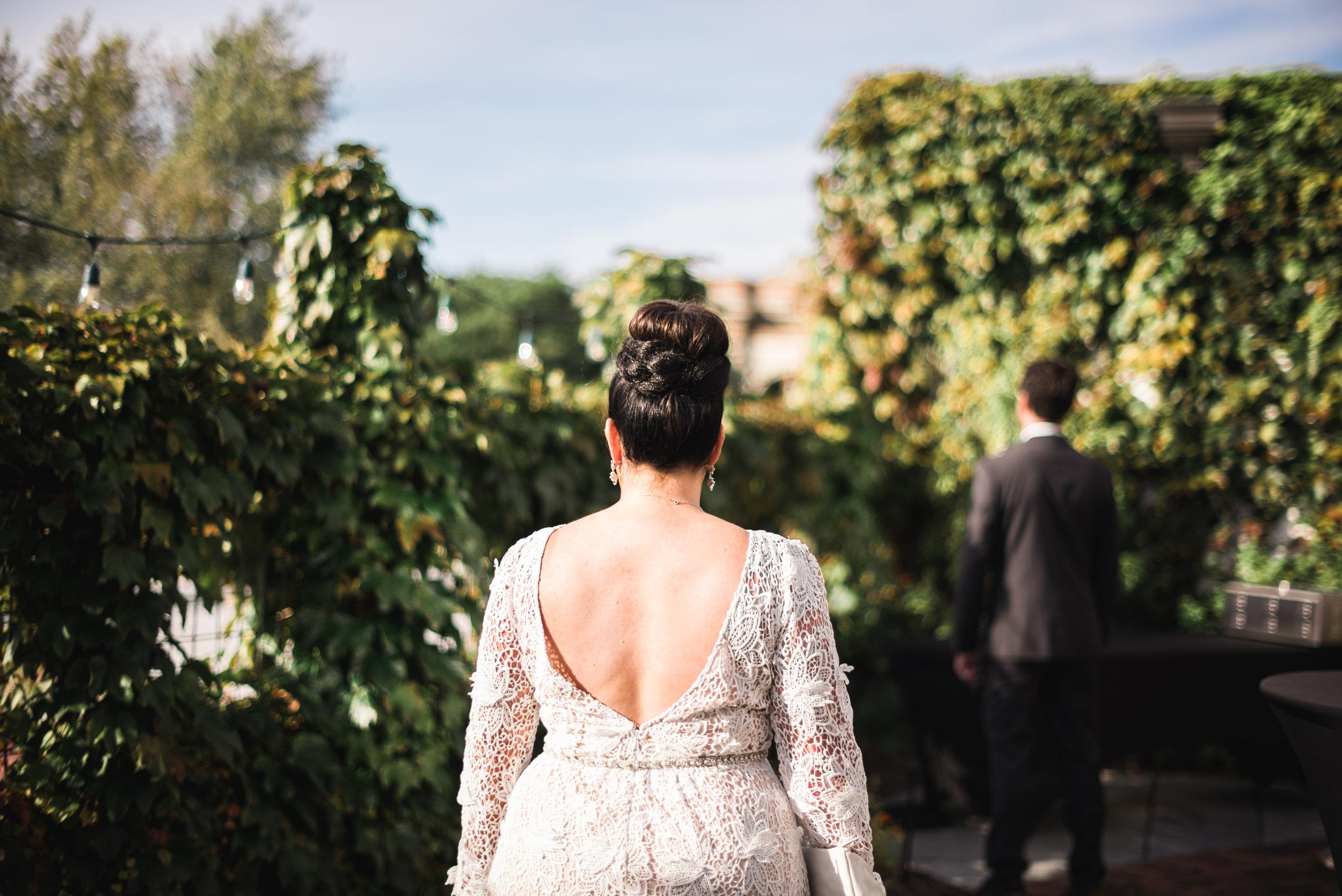 Mckeown Wedding Blog-12.jpg