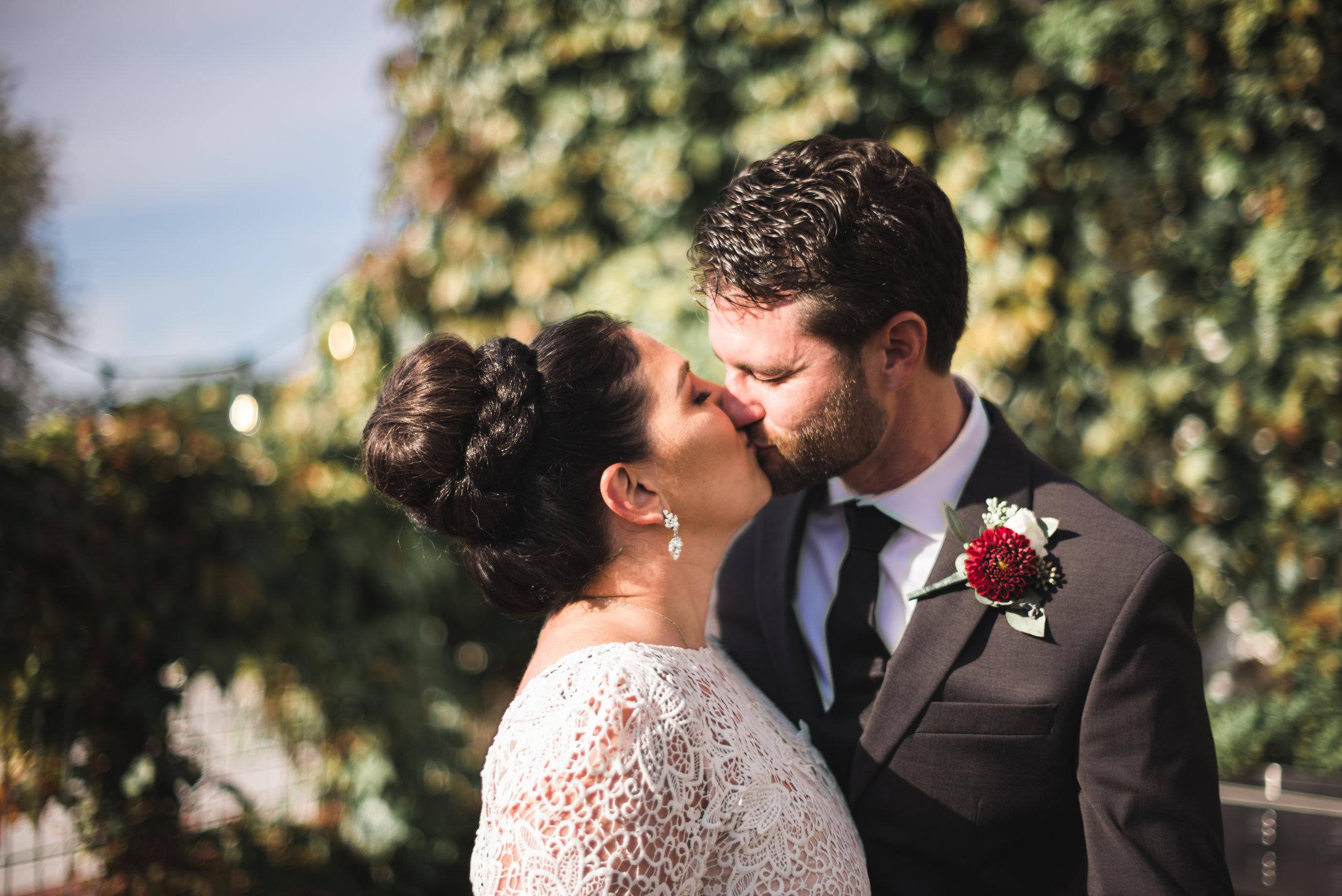 Mckeown Wedding Blog-15.jpg