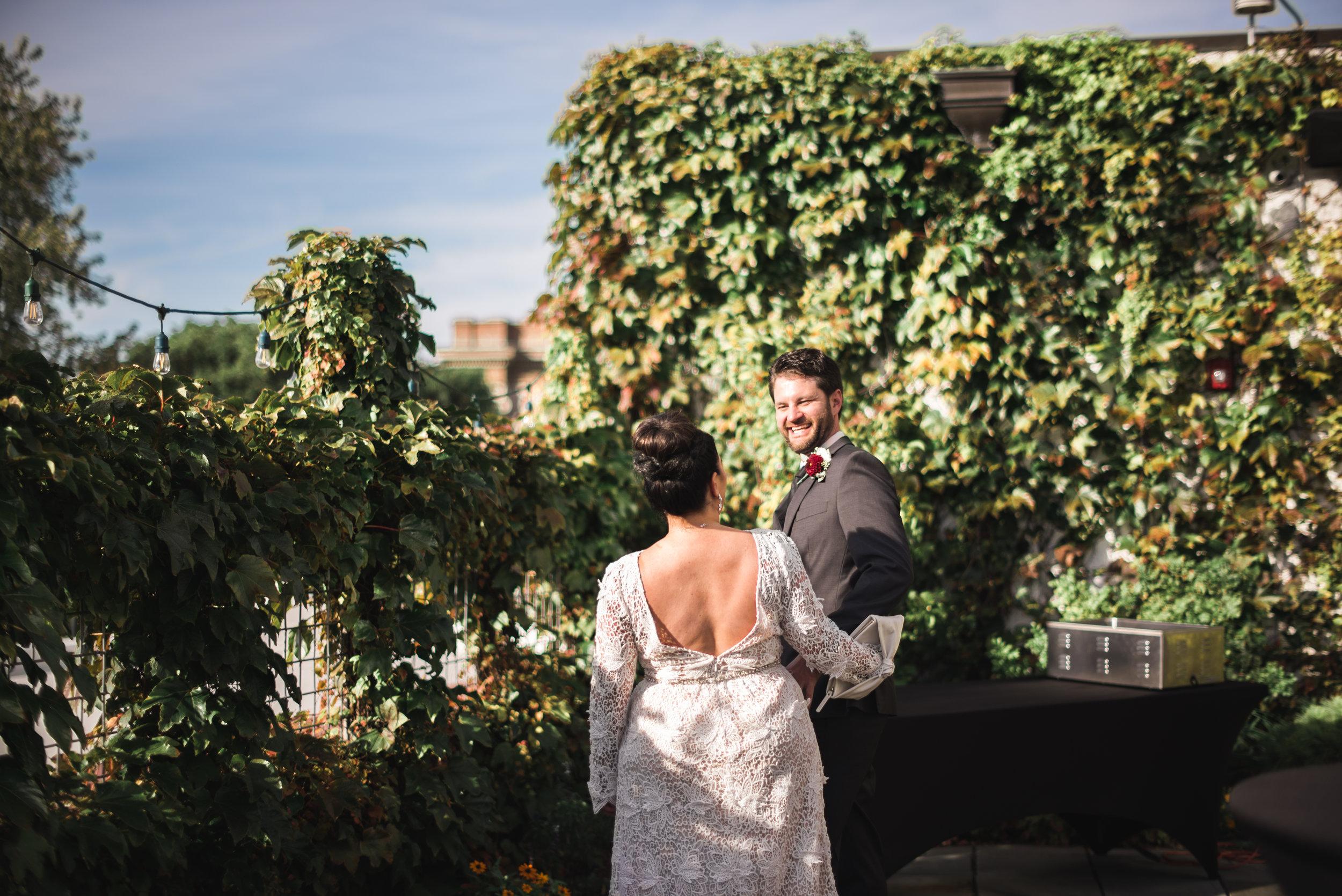 Mckeown Wedding Blog-14.jpg