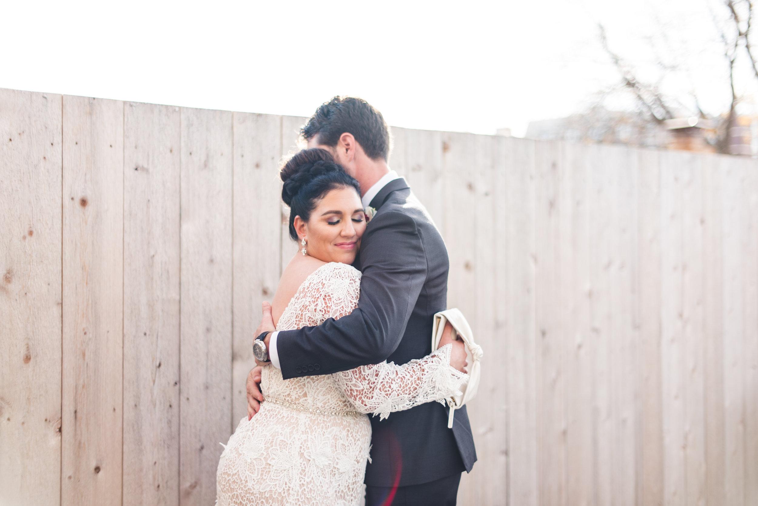 Mckeown Wedding Blog-24.jpg