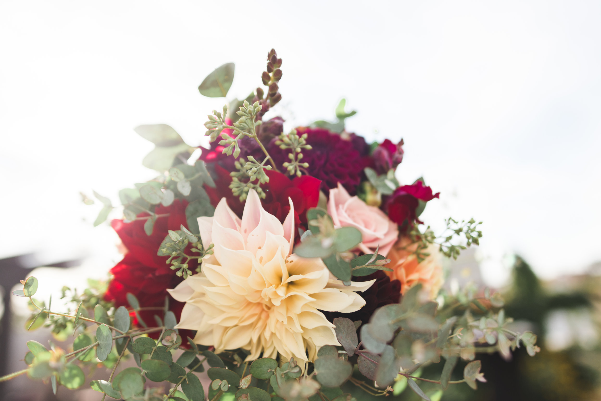 Mckeown Wedding Blog-27.jpg