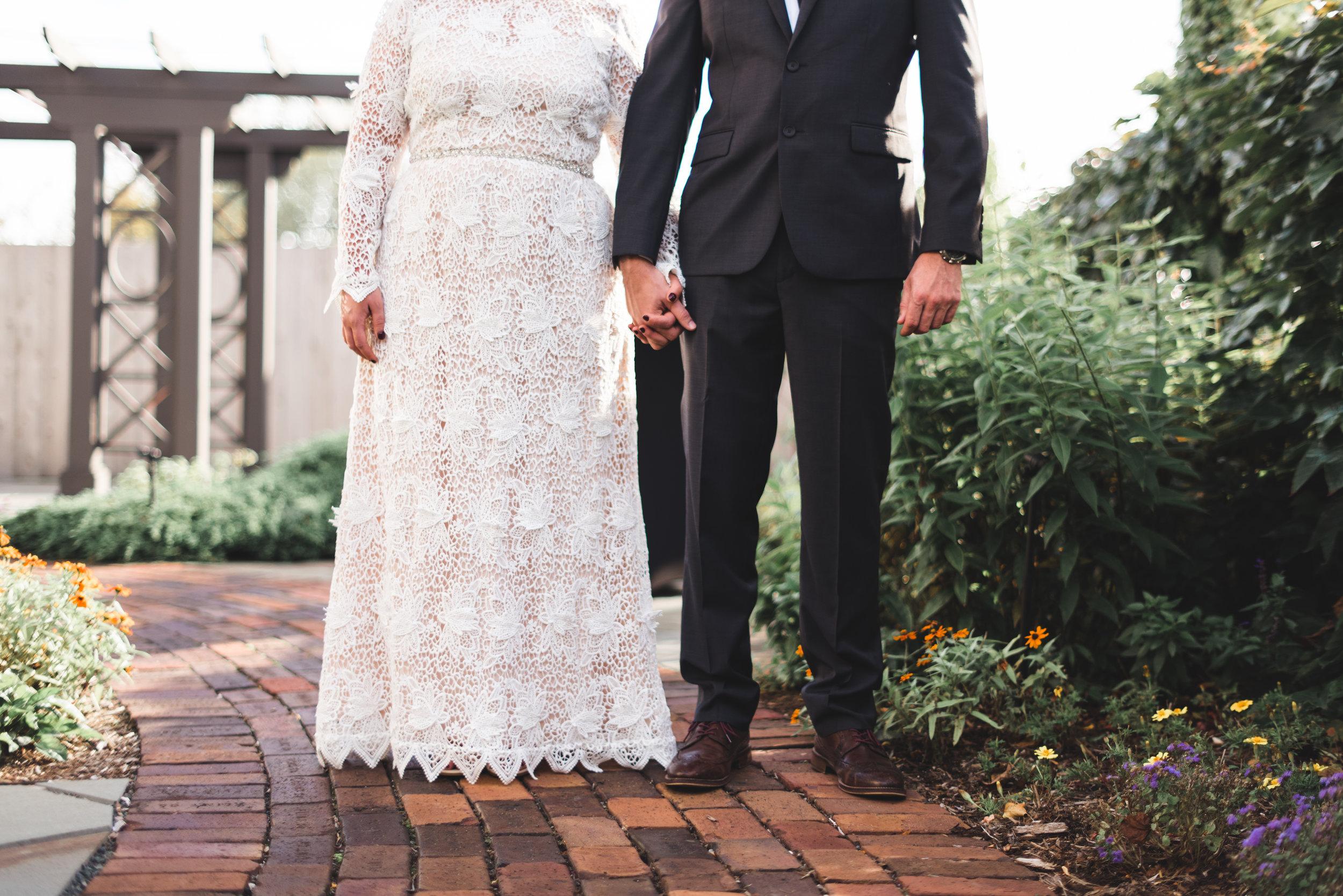 Mckeown Wedding Blog-28.jpg