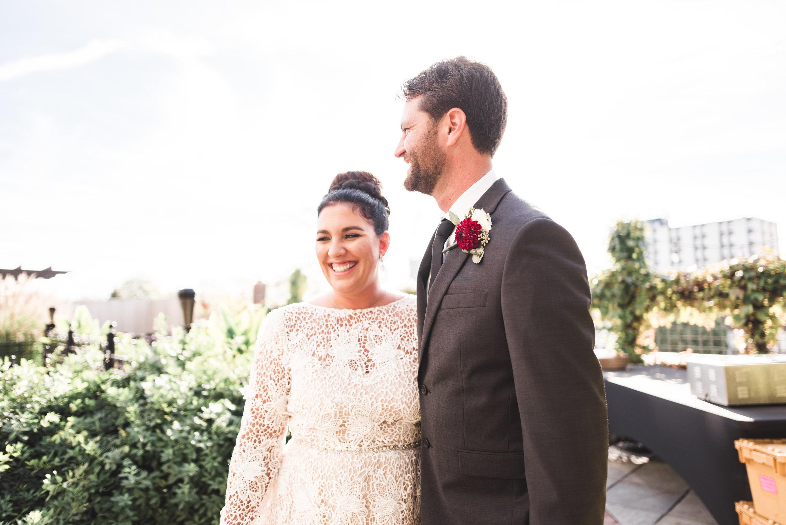 Mckeown Wedding Blog-36.jpg