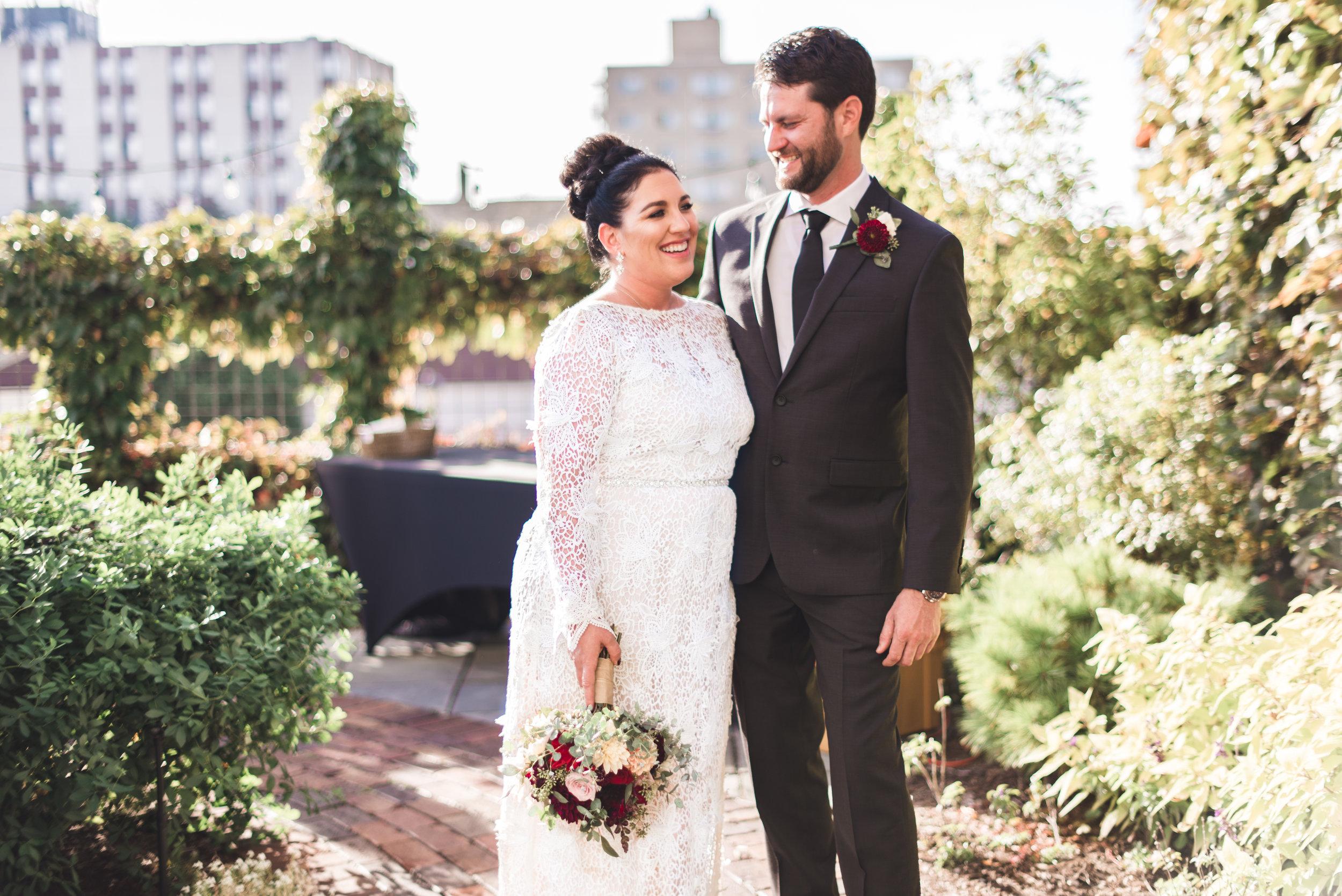 Mckeown Wedding Blog-38.jpg