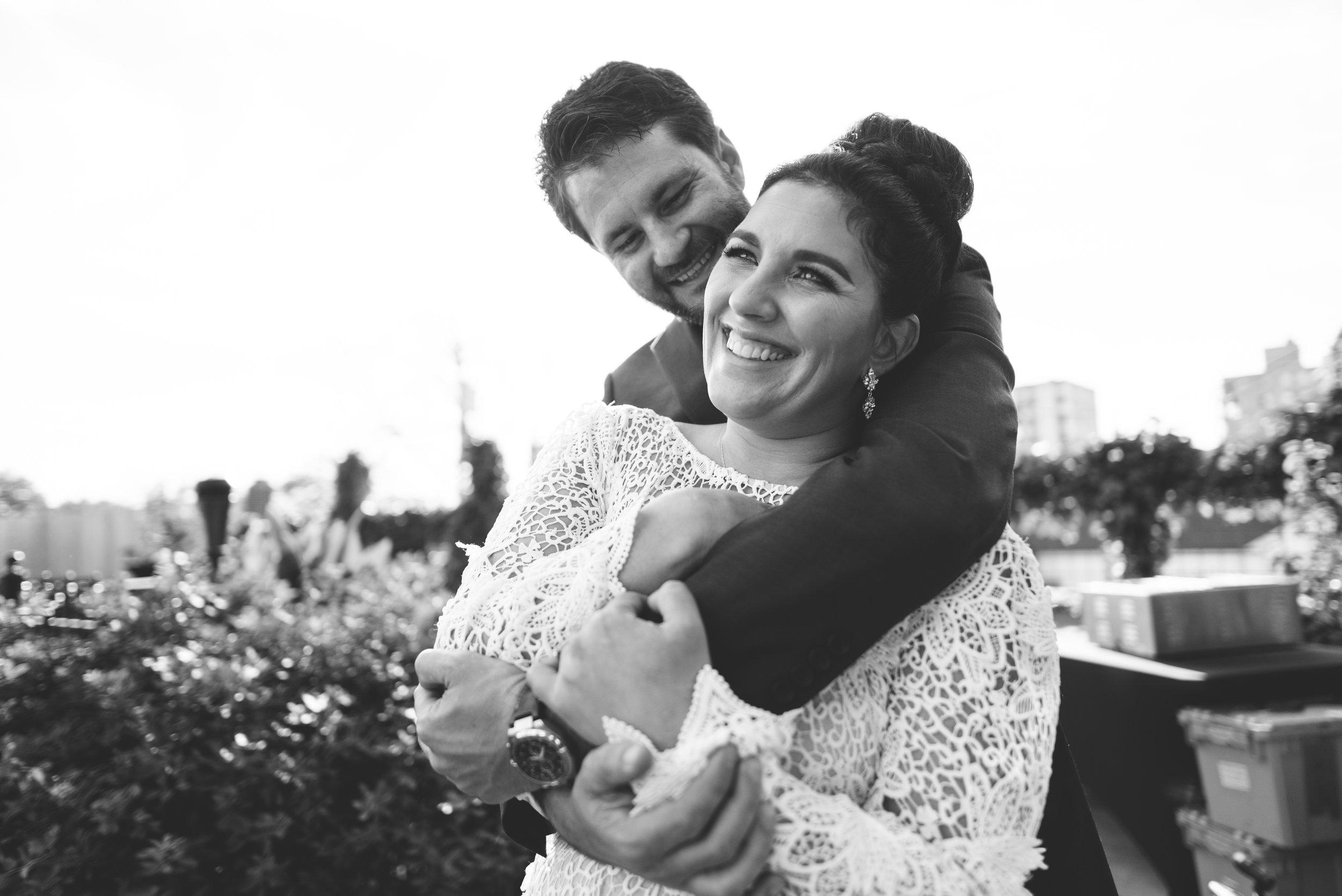 Mckeown Wedding Blog-42.jpg