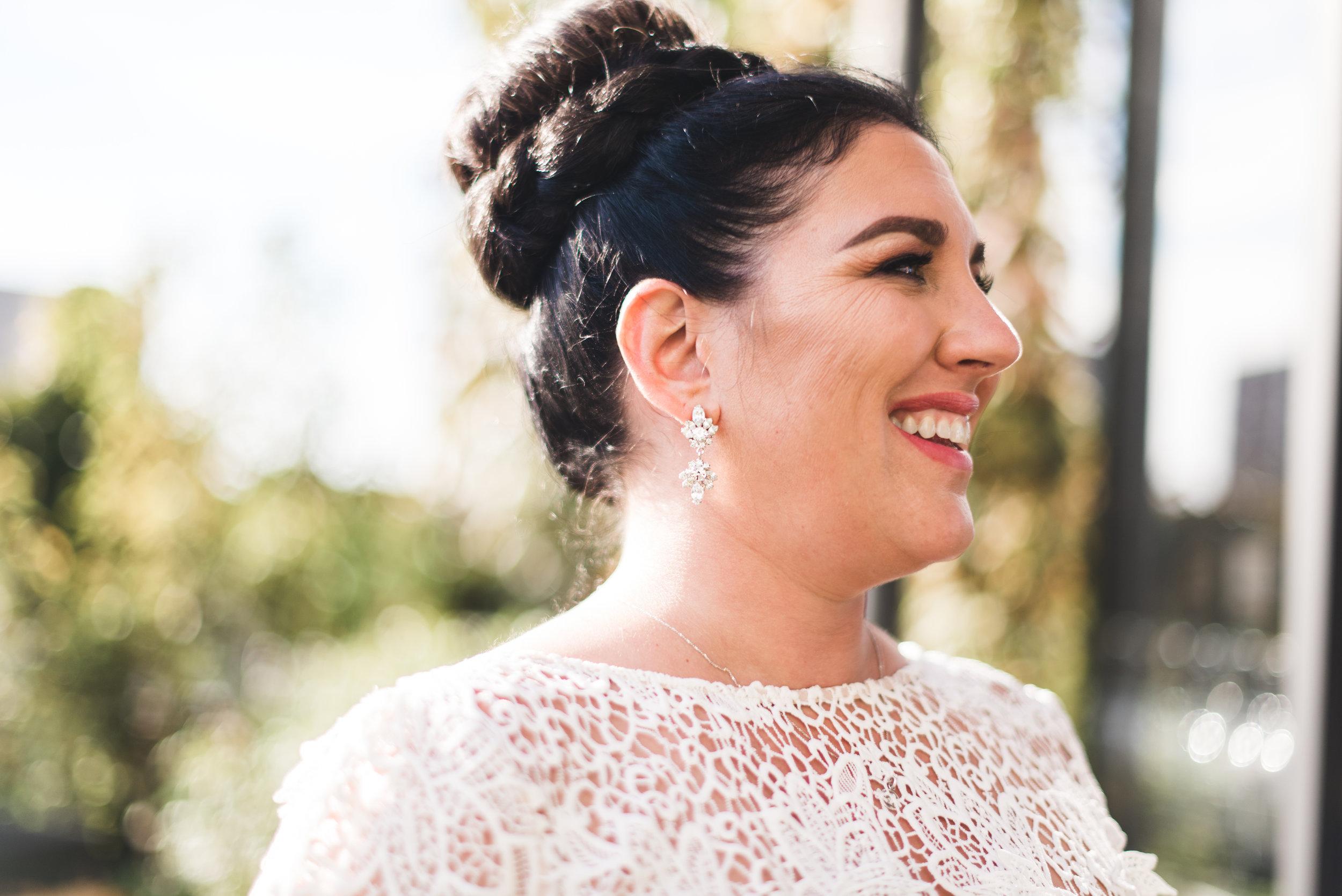 Mckeown Wedding Blog-47.jpg