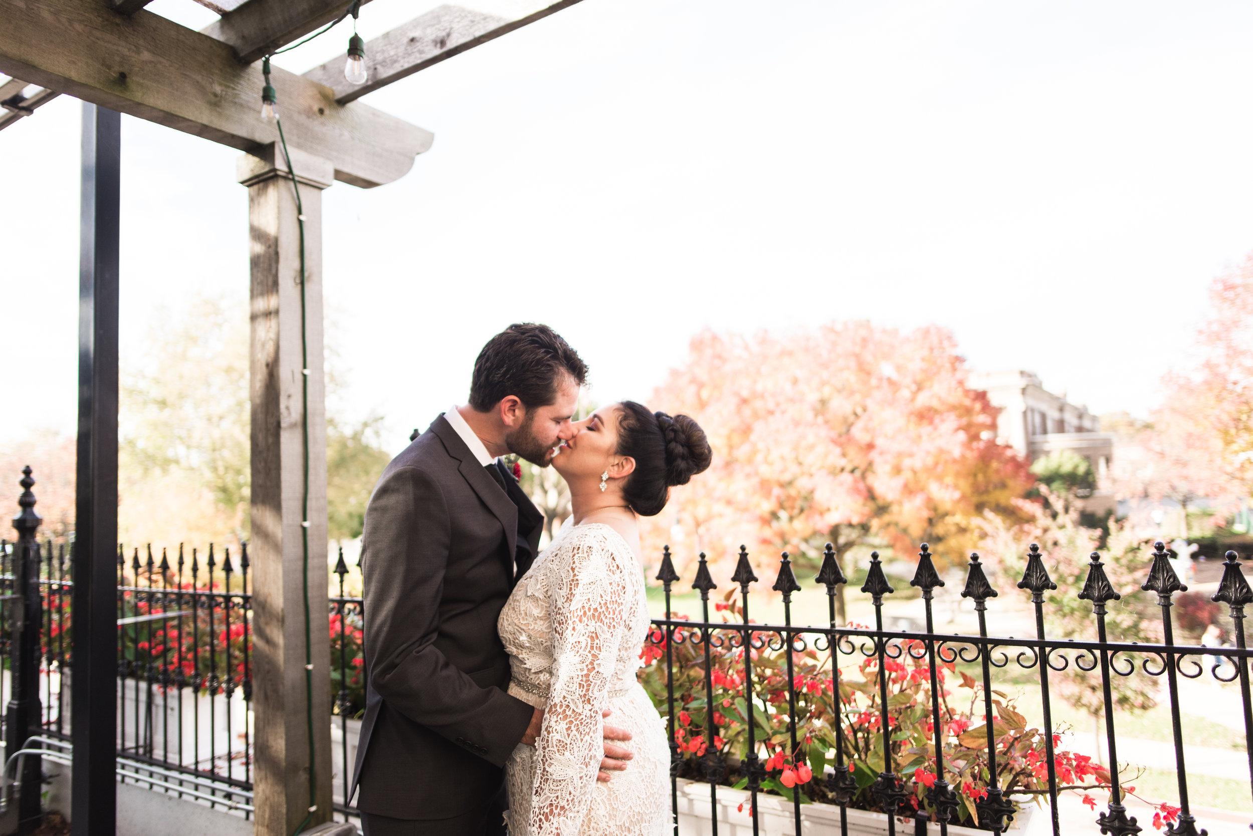Mckeown Wedding Blog-48.jpg