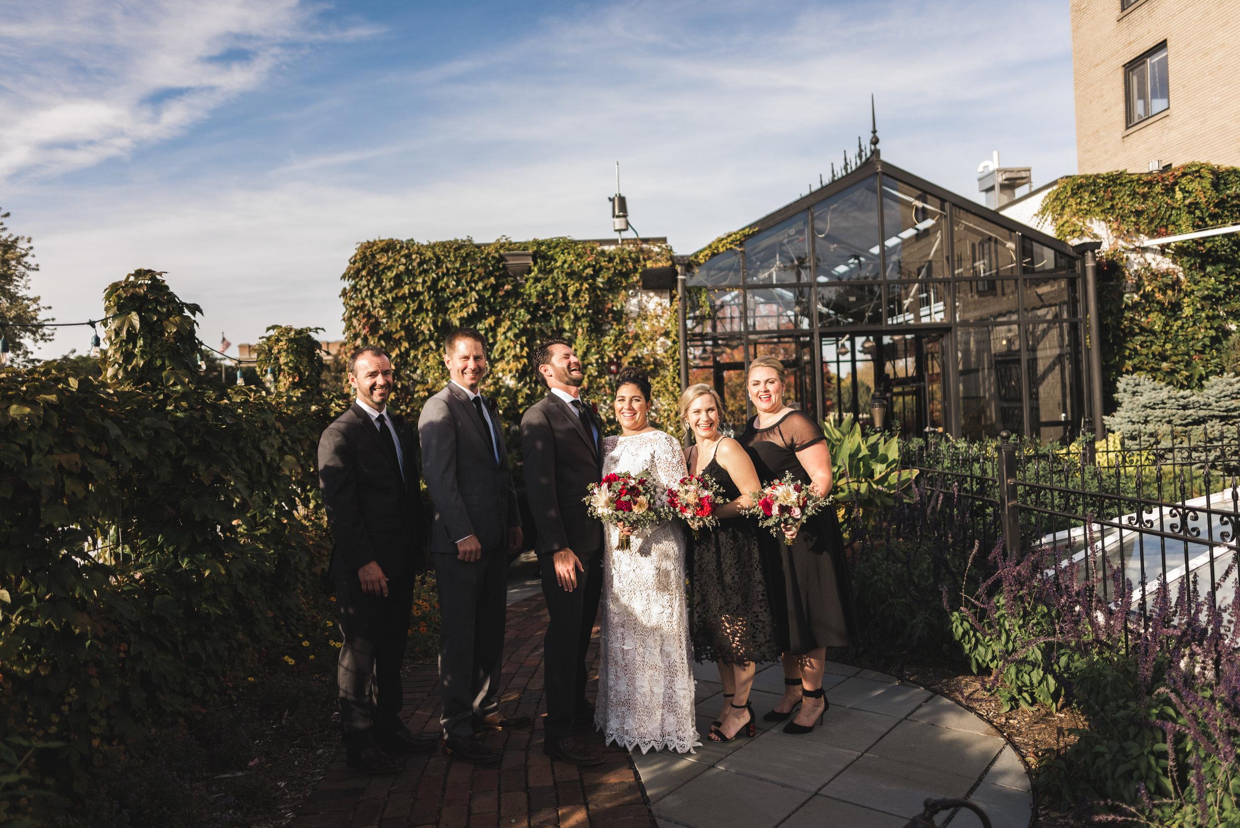 Mckeown Wedding Blog-61.jpg