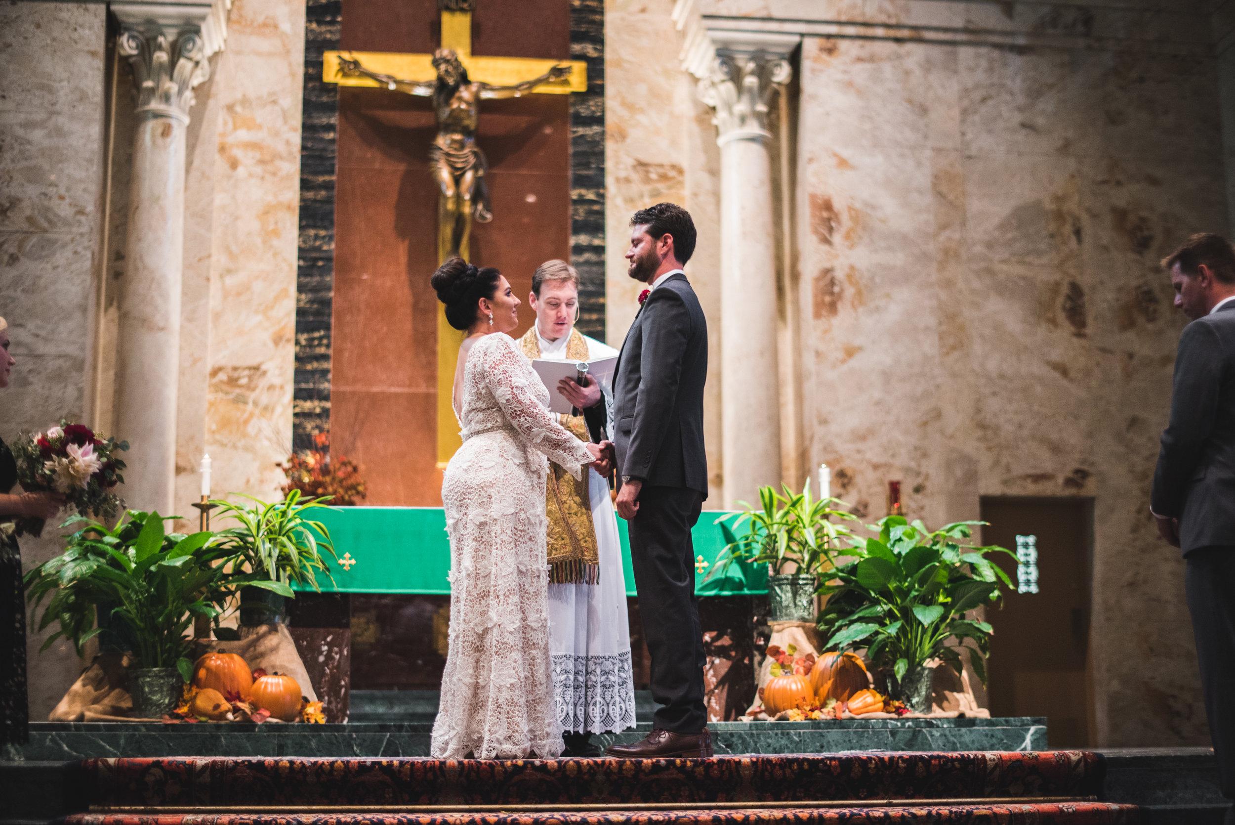 Mckeown Wedding Blog-68.jpg