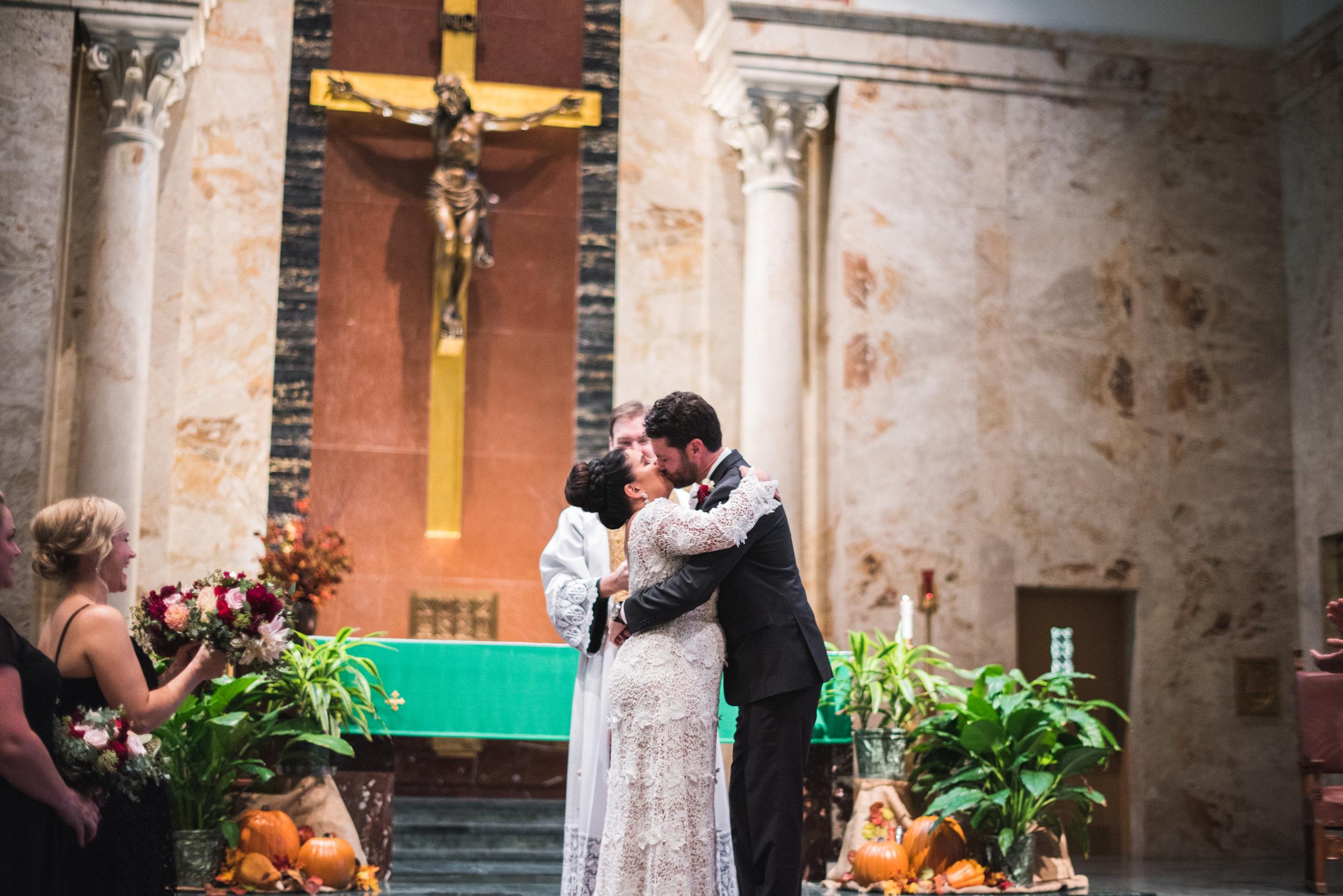 Mckeown Wedding Blog-72.jpg