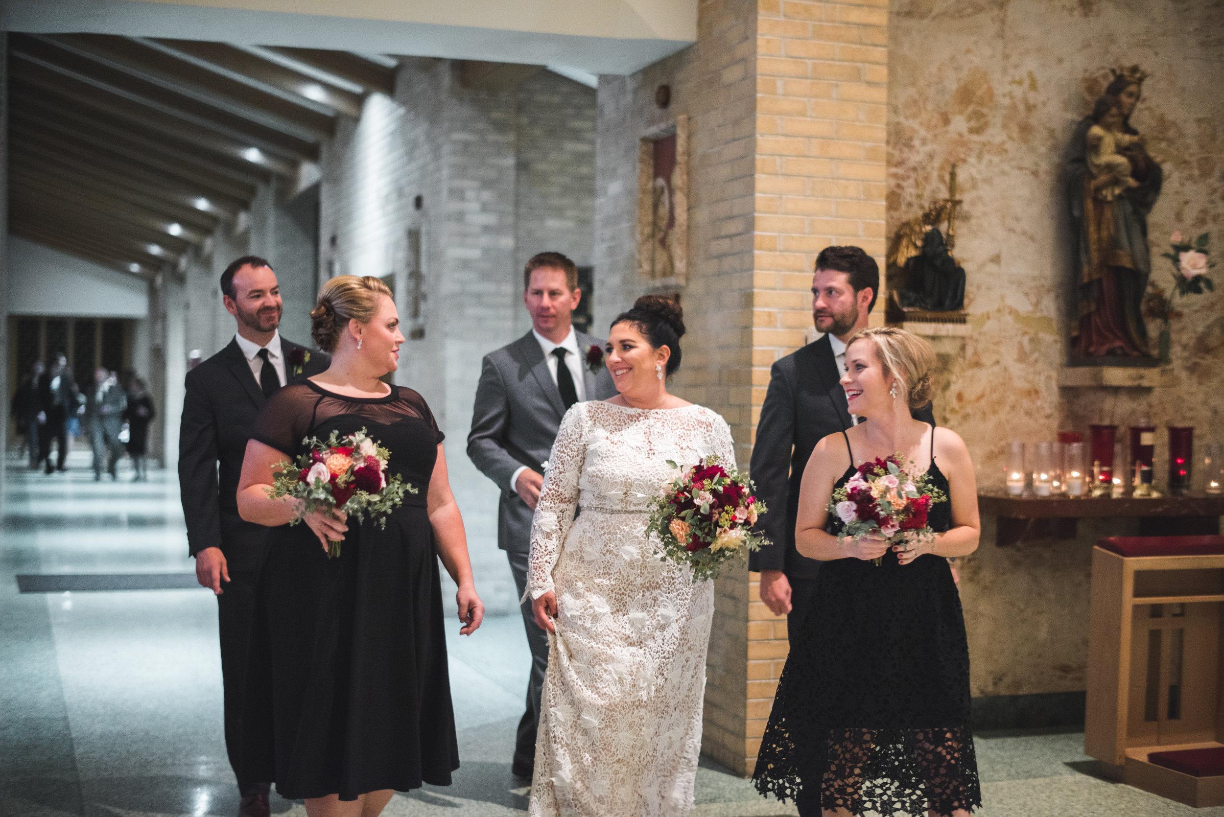Mckeown Wedding Blog-74.jpg