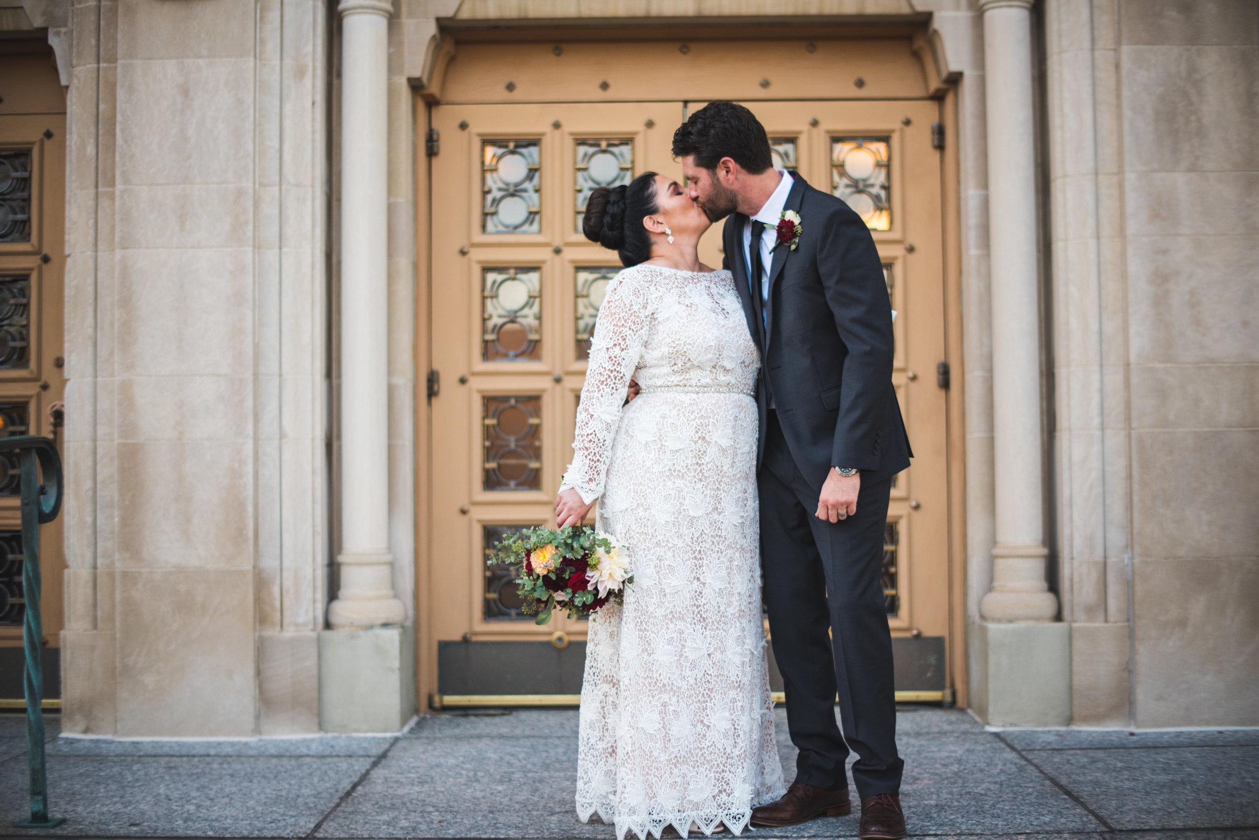 Mckeown Wedding Blog-76.jpg