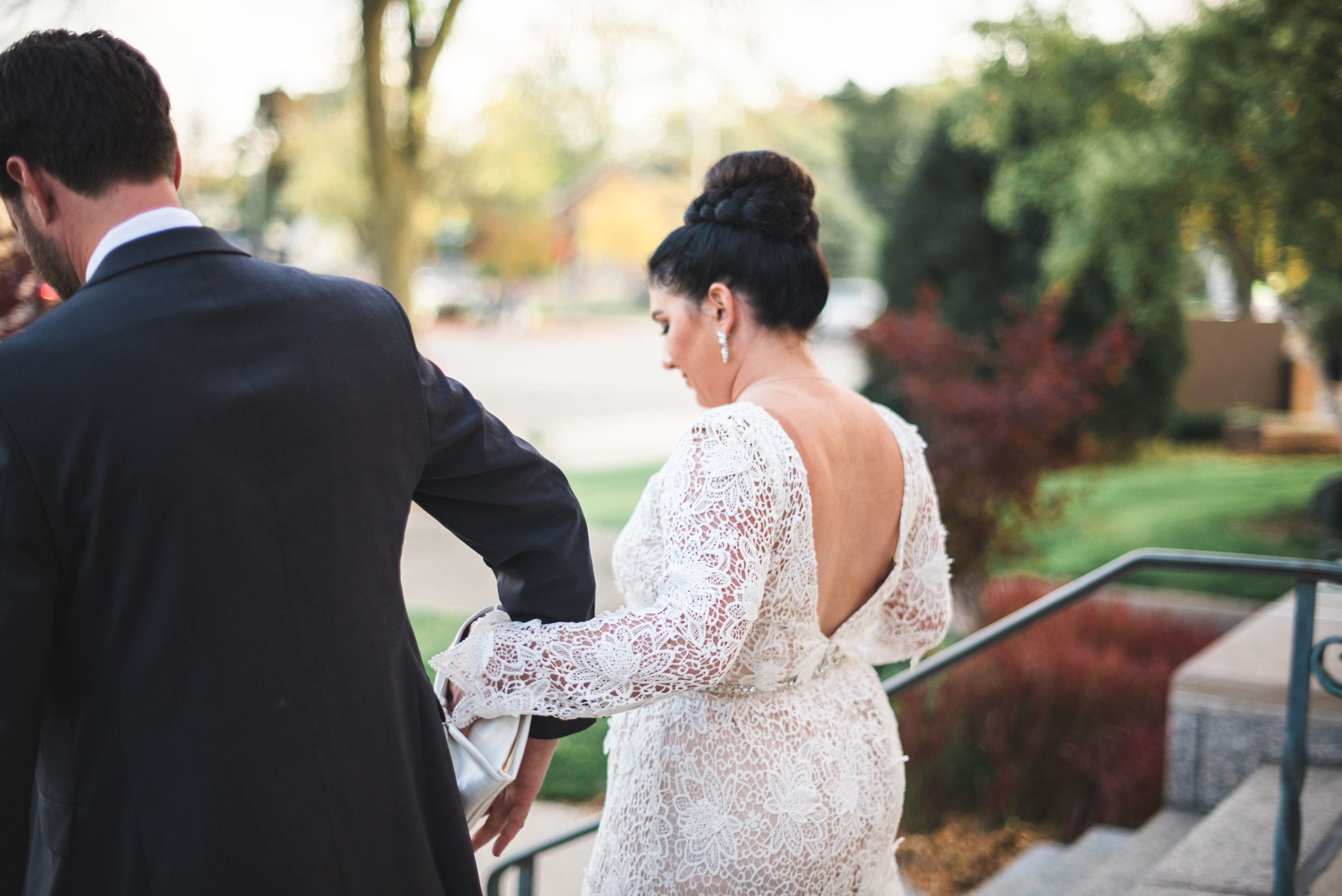 Mckeown Wedding Blog-77.jpg