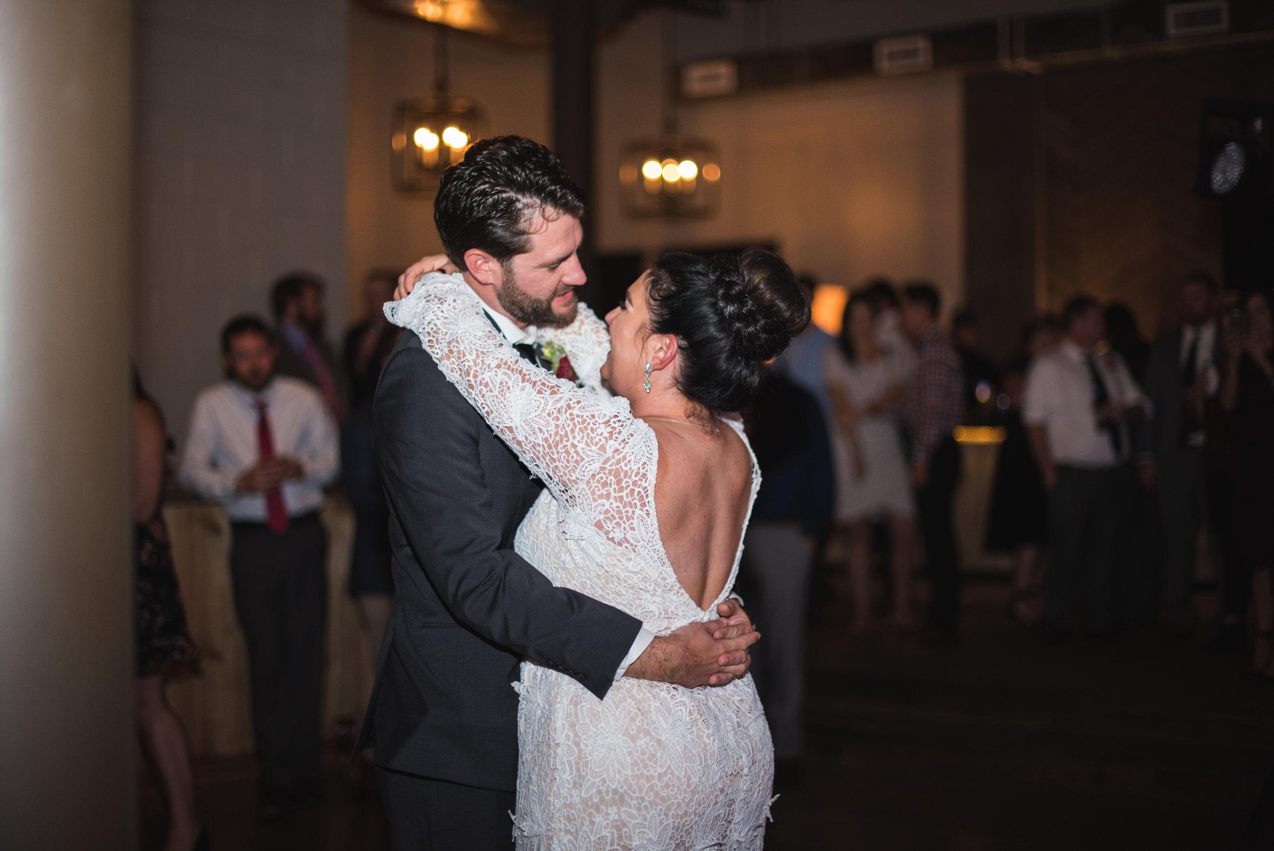 Mckeown Wedding Blog-83.jpg
