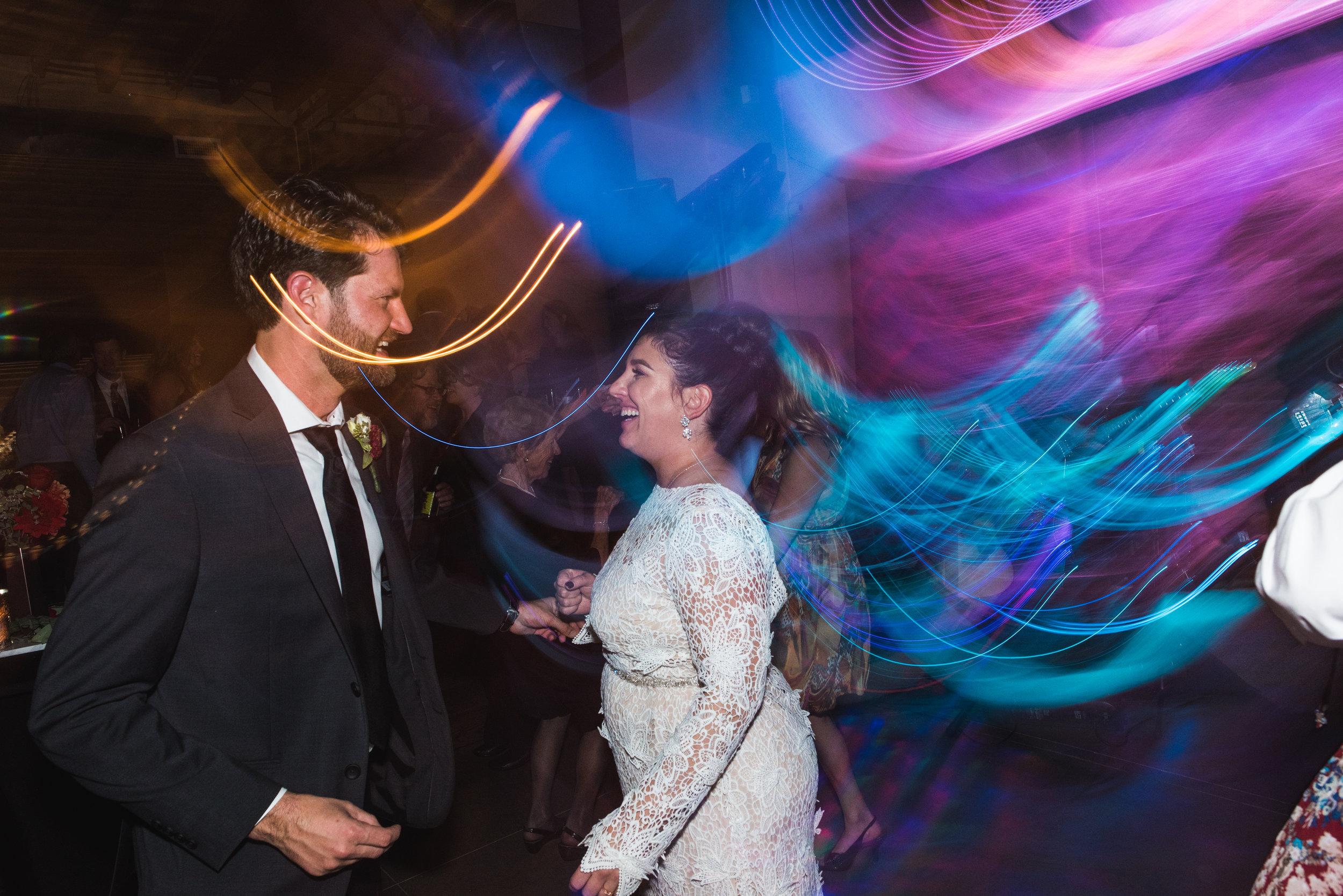 Mckeown Wedding Blog-88.jpg