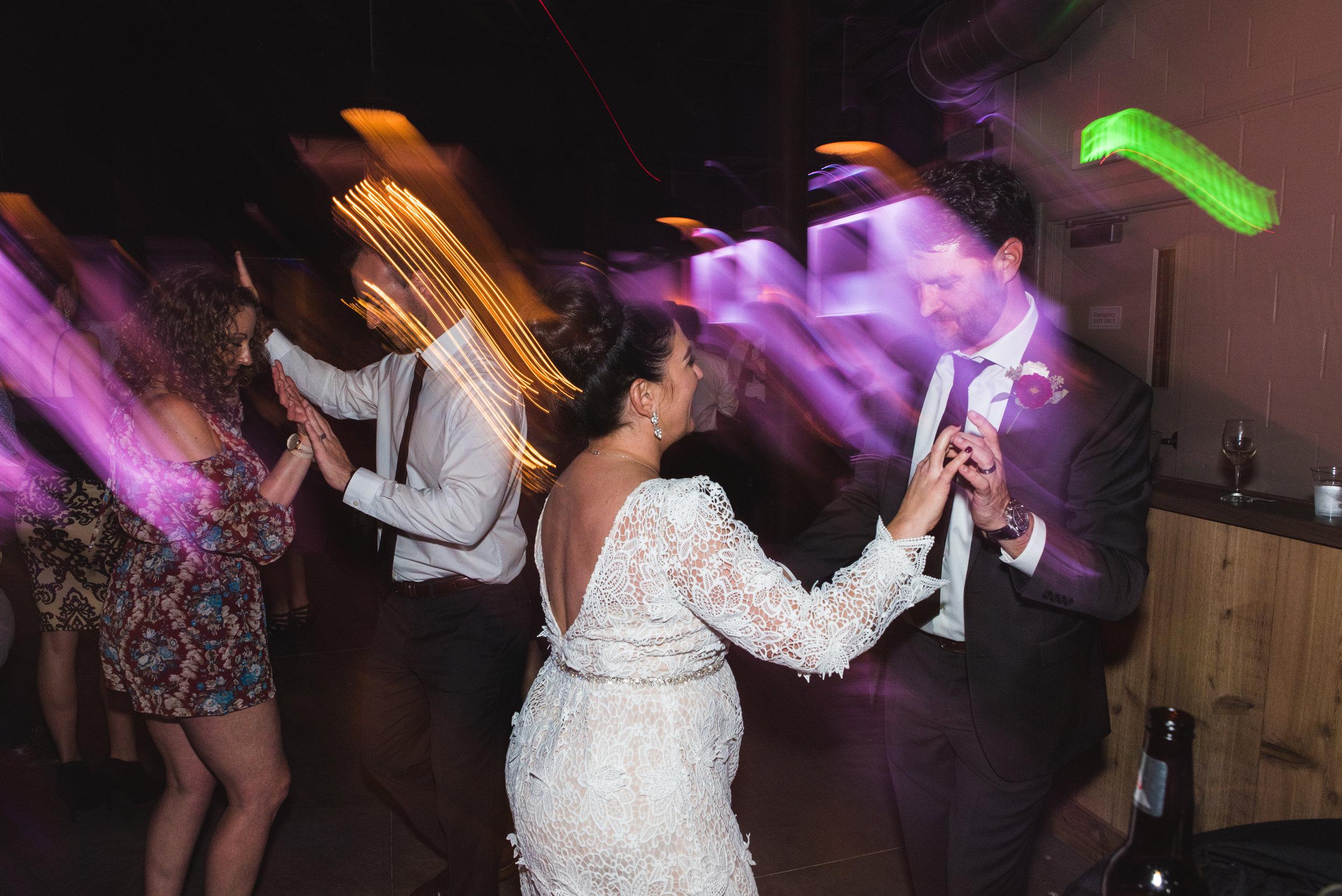 Mckeown Wedding Blog-89.jpg