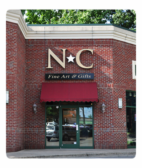 2_NORTH CAROLINA FINE ART AND GIFTS - North Carolina Gift Items 5.jpg