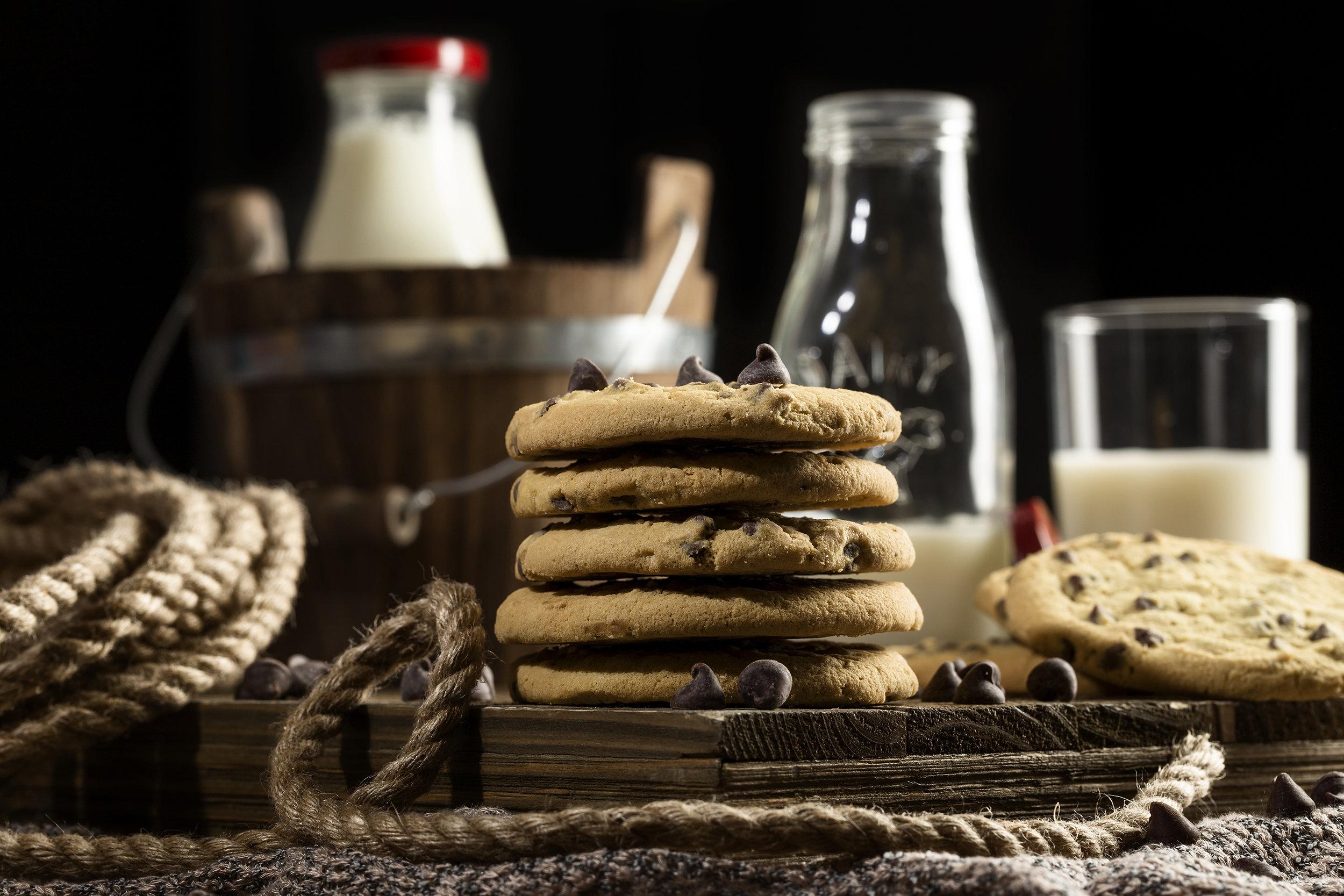 Chocolate Chip Cookies_02-.jpg