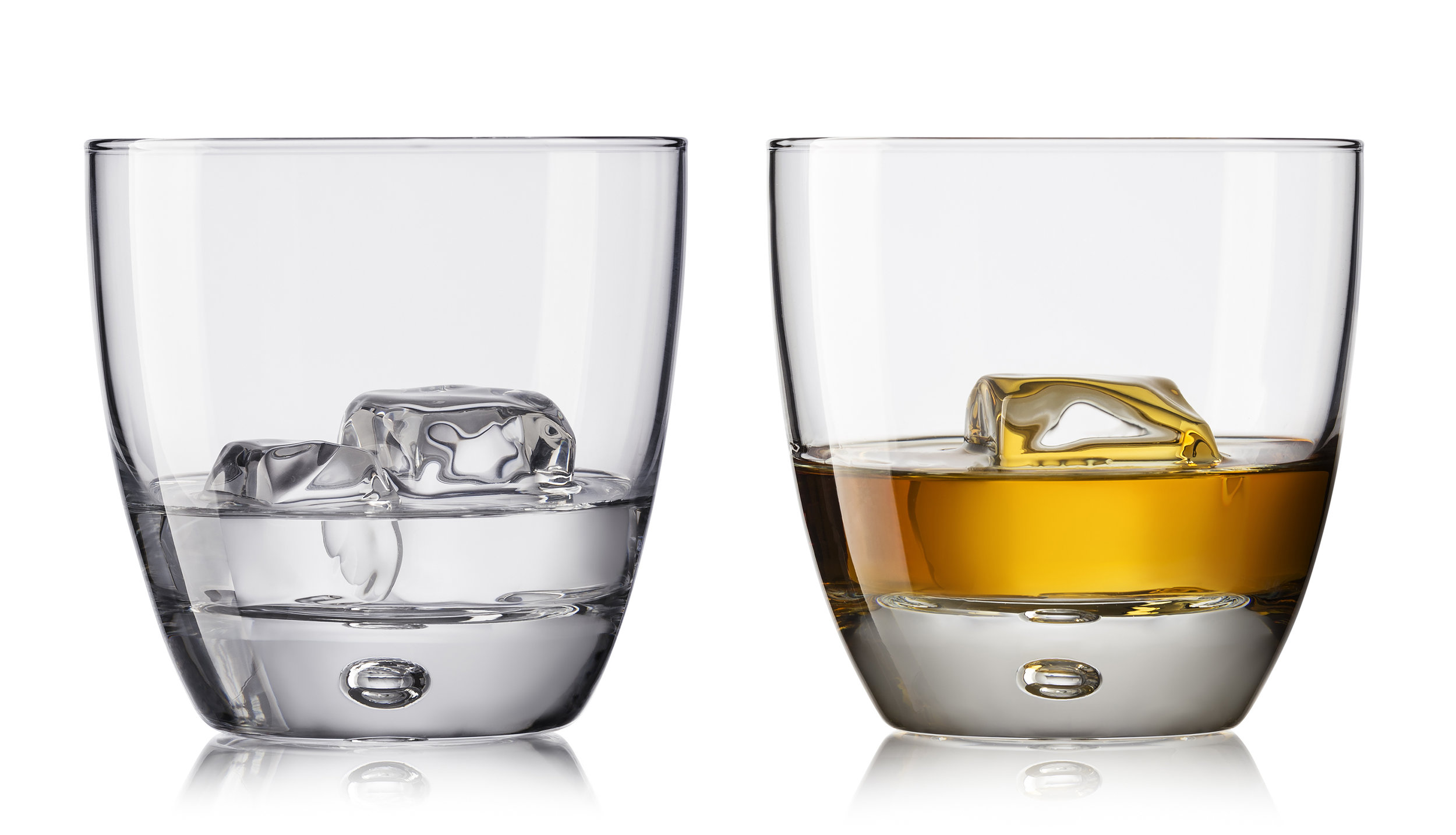 Whiskey Glass_MG_9908--.jpg