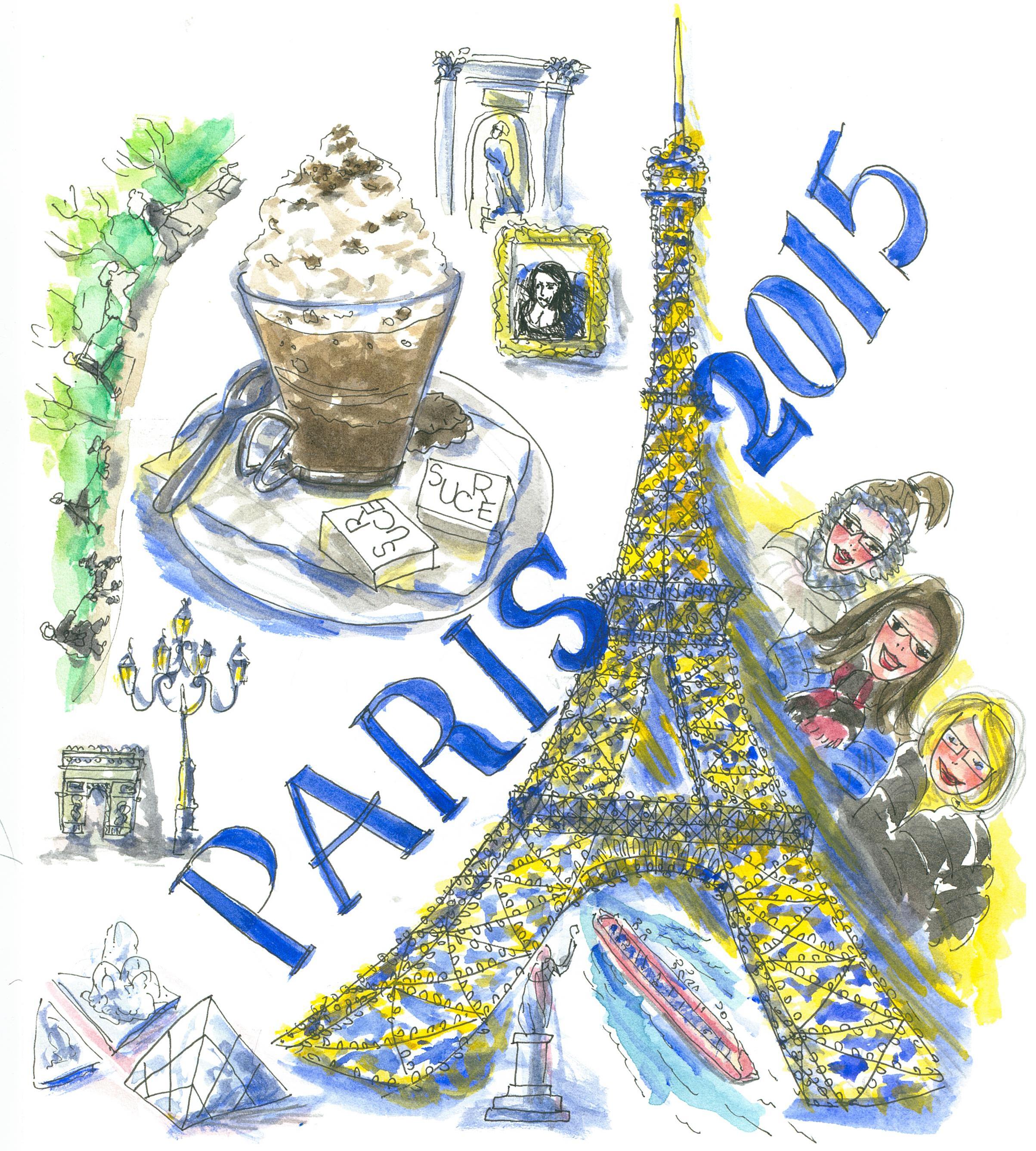 Paris 2015.jpeg