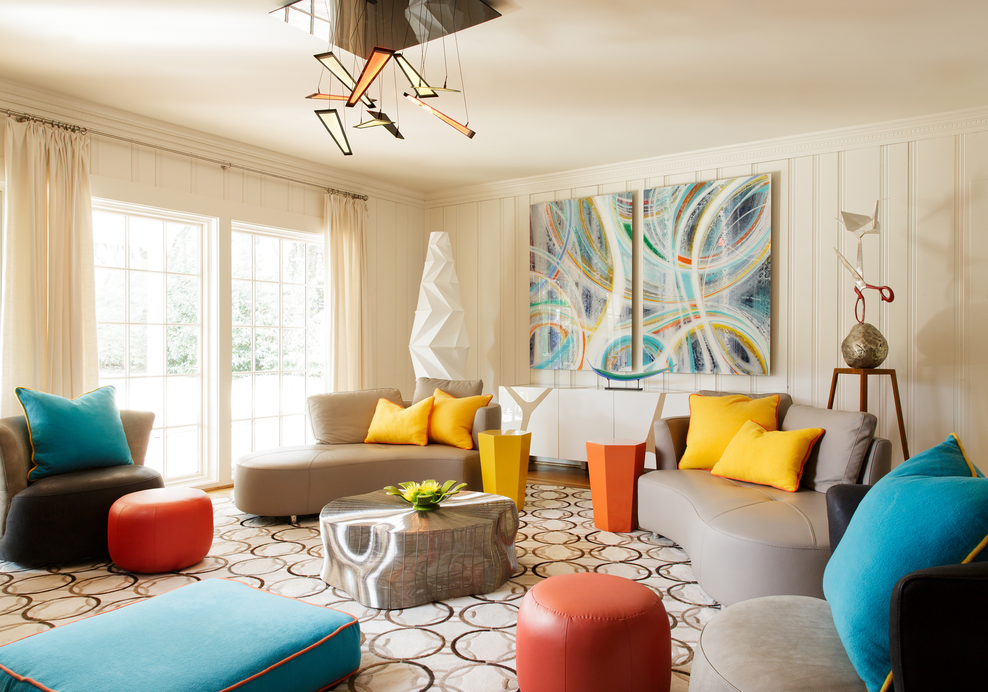 ASID LEGACY OF DESIGN 2015 FIRST PLACE LIVING AREA CONTEMPORARY MARY ANNE SMILEY INTERIORS