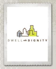 Dwell with Dignity Supporter Spotlight Mary Anne Smiley Interiors Thrift Studio