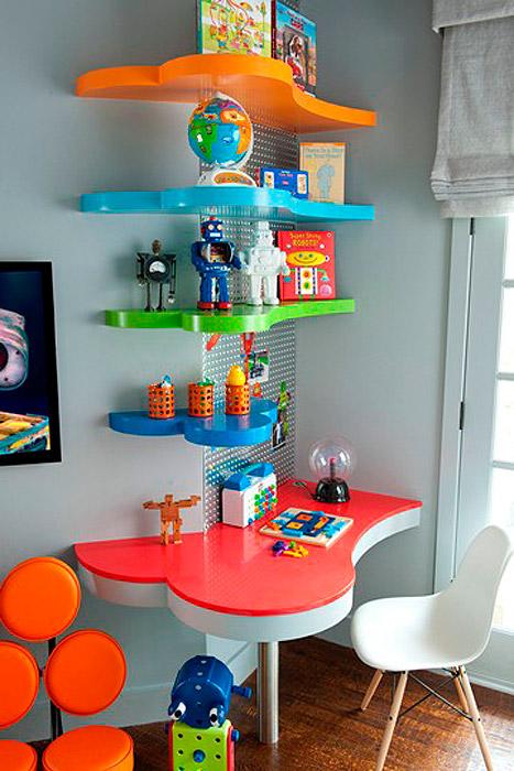 Big-Boy-Room-Custom-desk.jpg