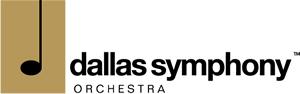dallas-symphony-logo.png