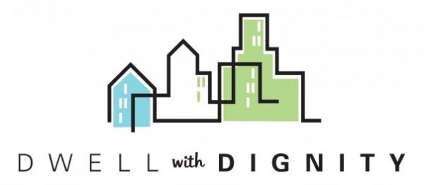 dwell_w_dignity-600x262.jpg