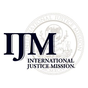 international-justice-mission-ijm-logo.jpg