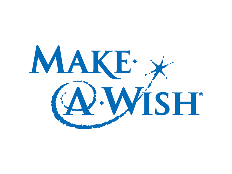 MAW_Logo.png